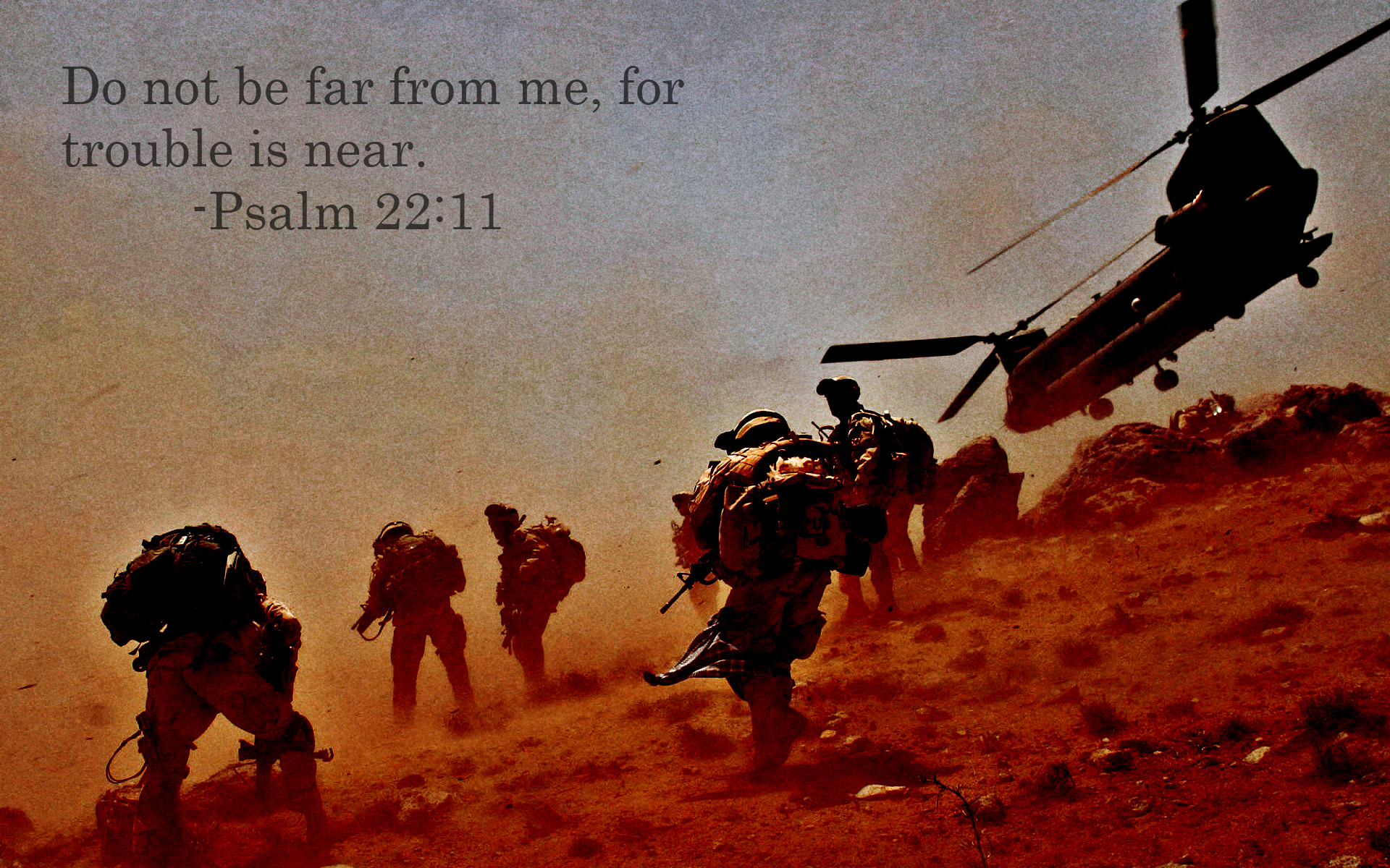 1920x1200 Military Quotes Wallpapers Phone
