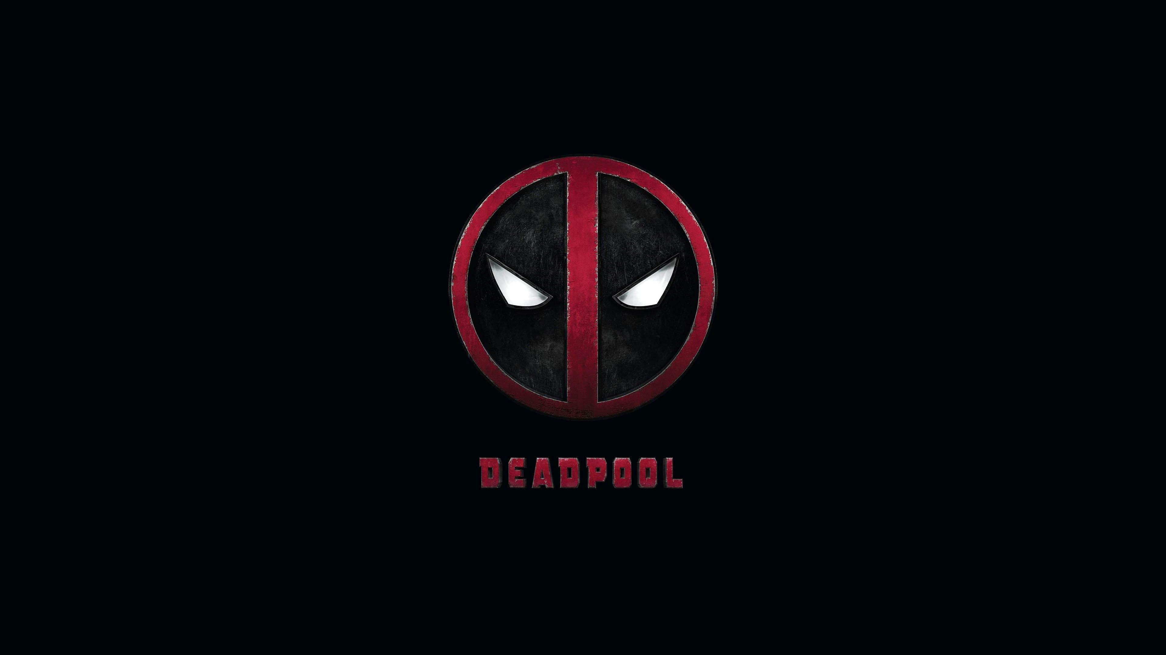 Deadpool Logo Wallpaper 63 Images HD Wallpapers Download Free Images Wallpaper [1000image.com]
