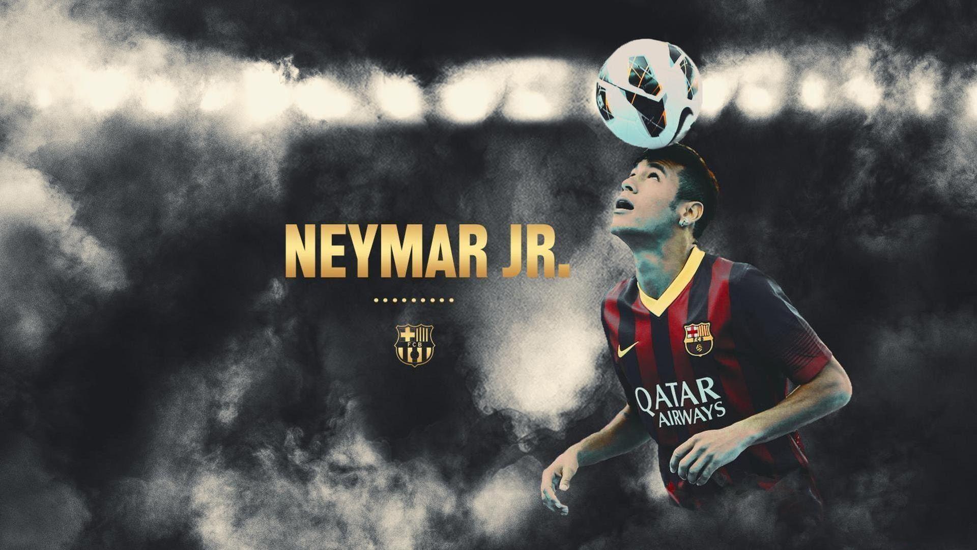 Neymar Wallpaper HD 2018 (82+ images)
