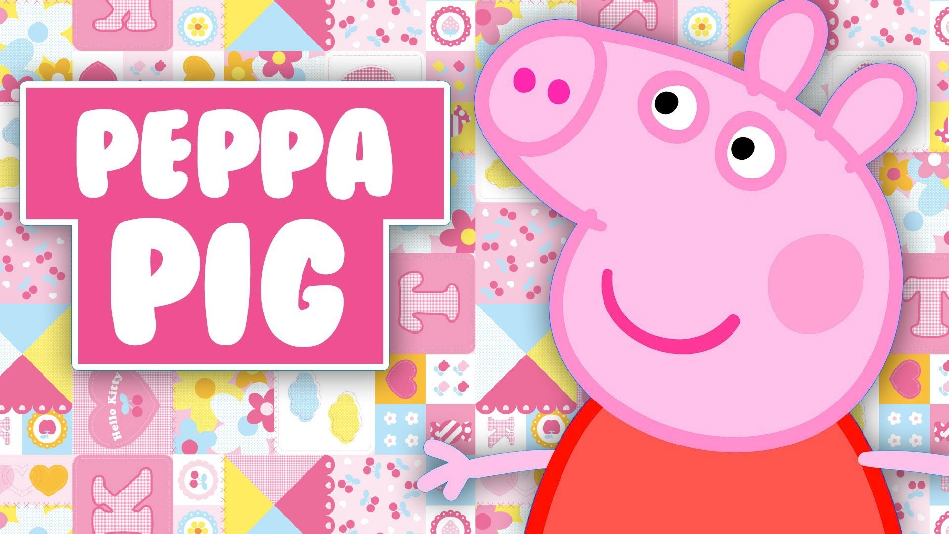 Jeux de peppa pig full movie - Peppa pig telecharger ...