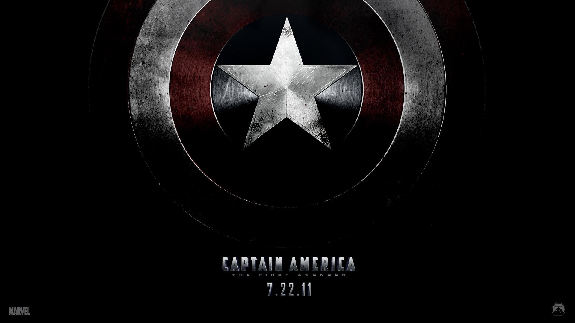 2160x1920 Captain America: The Winter Soldier