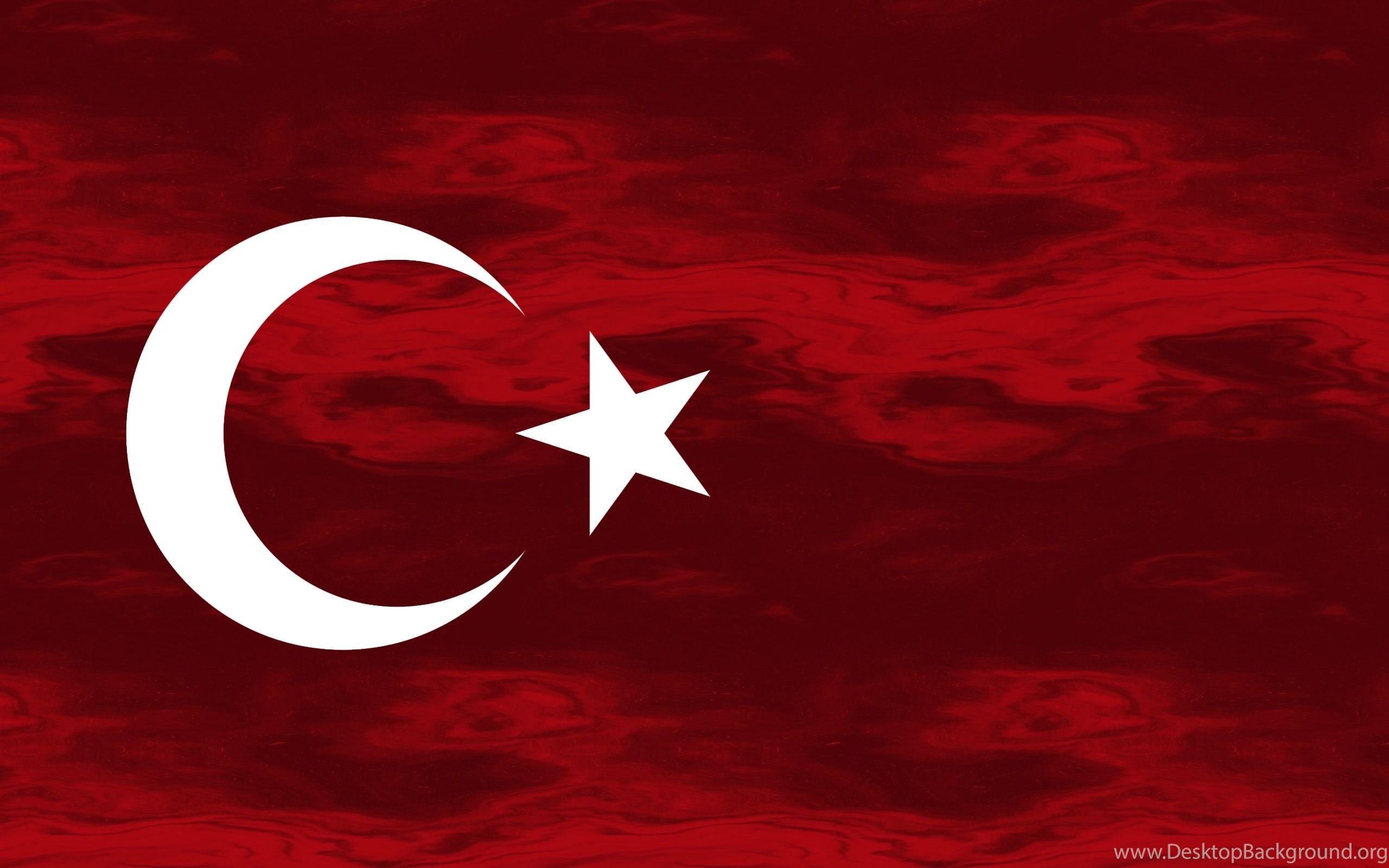 1920x1080 Istanbul Turkey HD Wallpapers Desktop Images