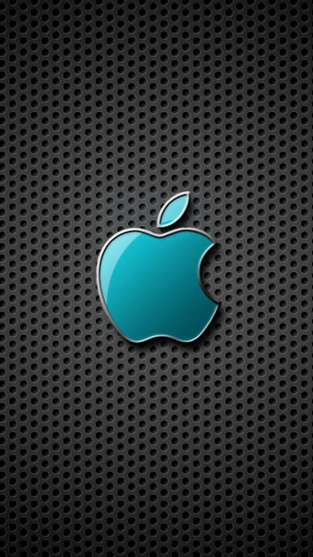 Metal Apple Wallpaper (71+ images)