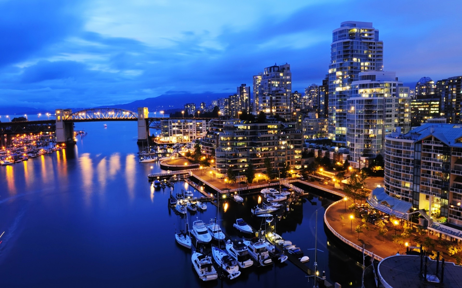 1920x1200 vancouver-skyline-wallpaper-2