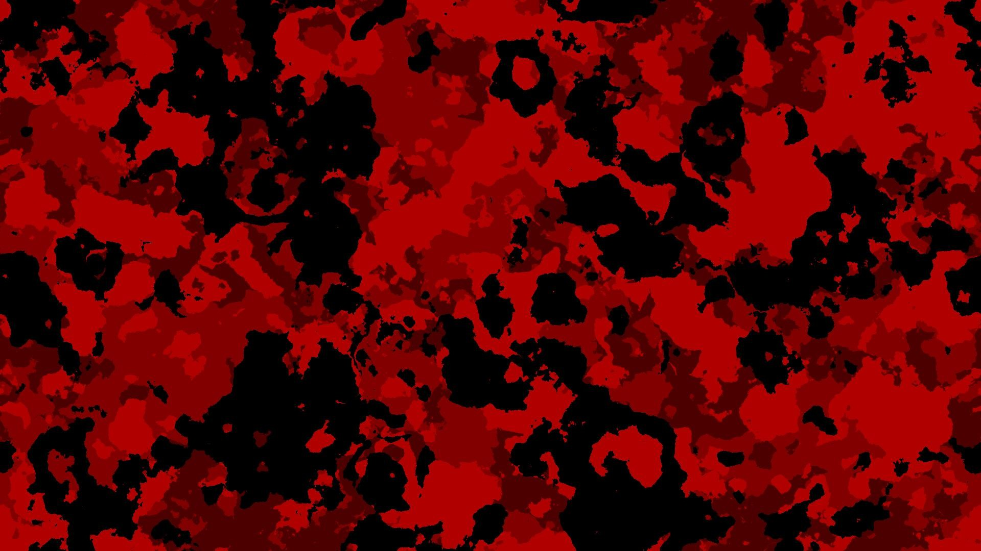 1920x1080 Couldnt-find-a-decent-Red-Camouflage-so-i-