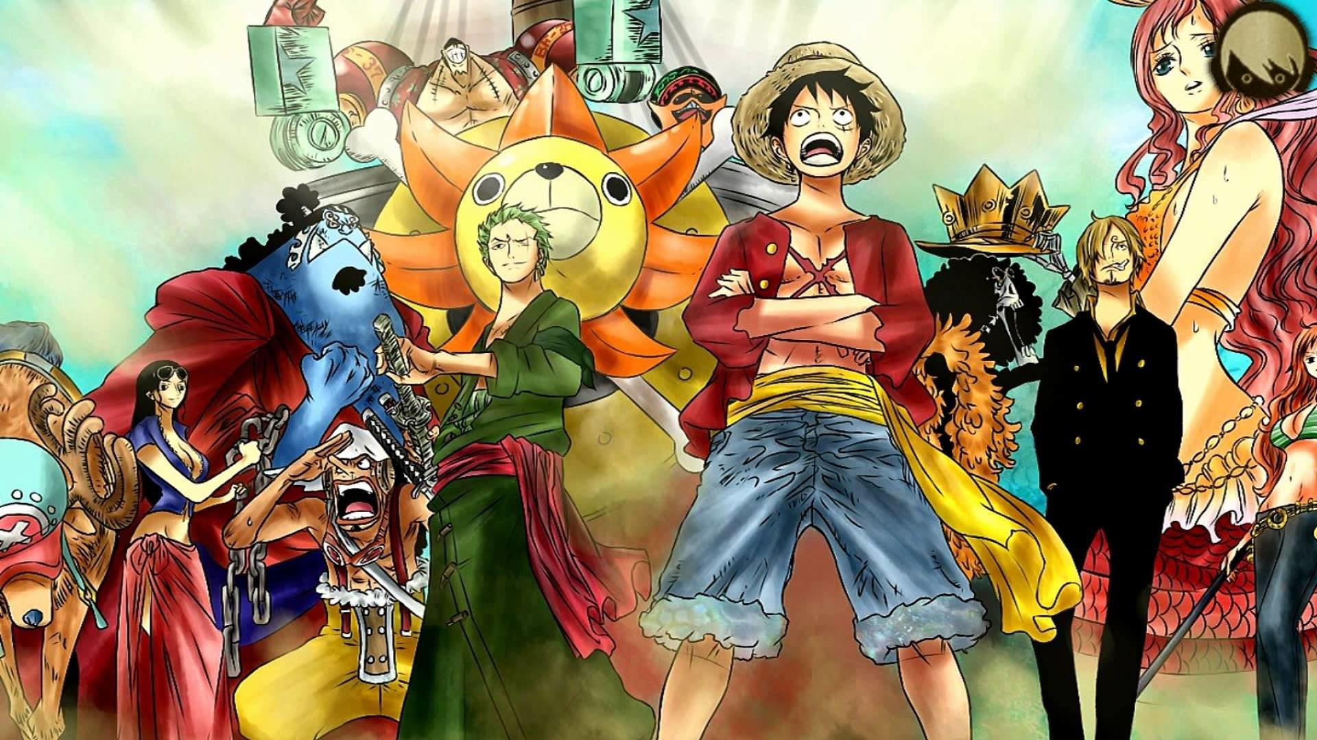 One Piece Nami Wallpaper 72 Images