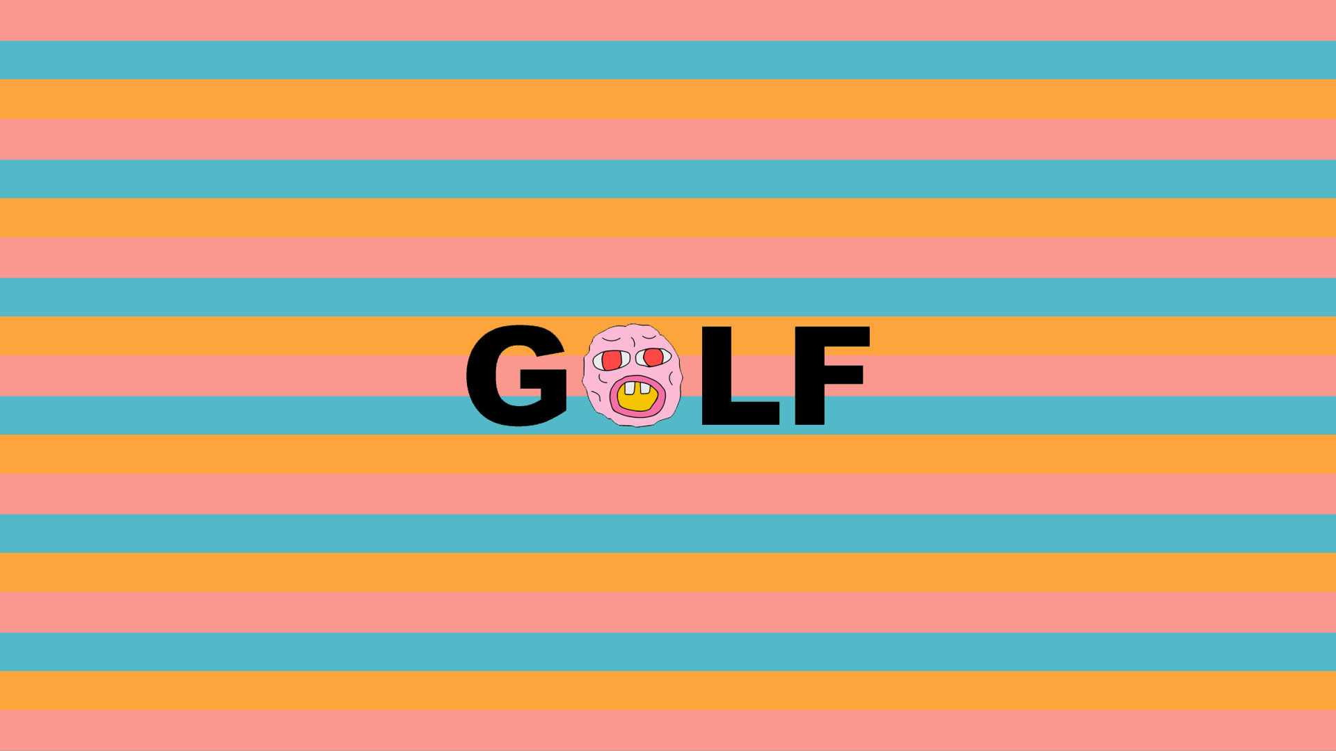 Golf Wang Wallpaper 79 Images