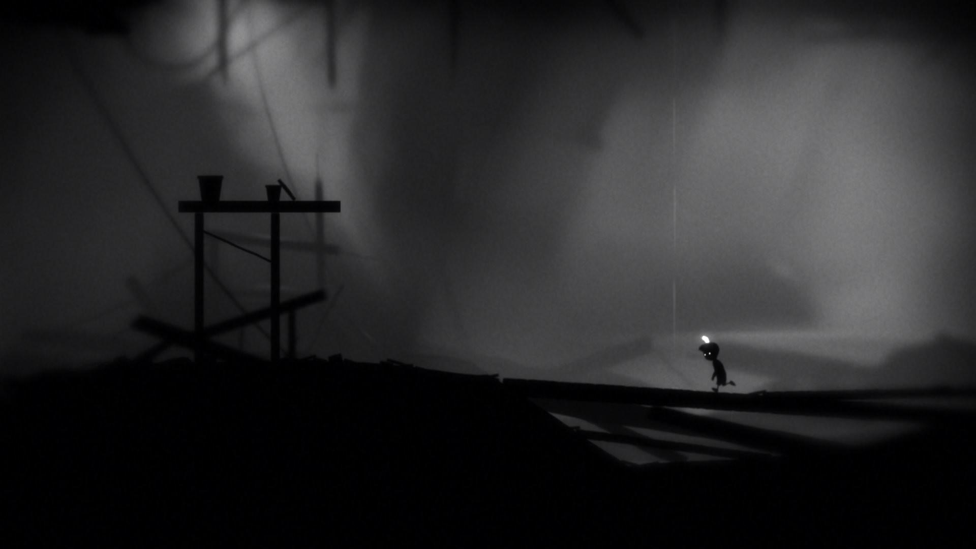 Dark Depressing Wallpaper 67 Images