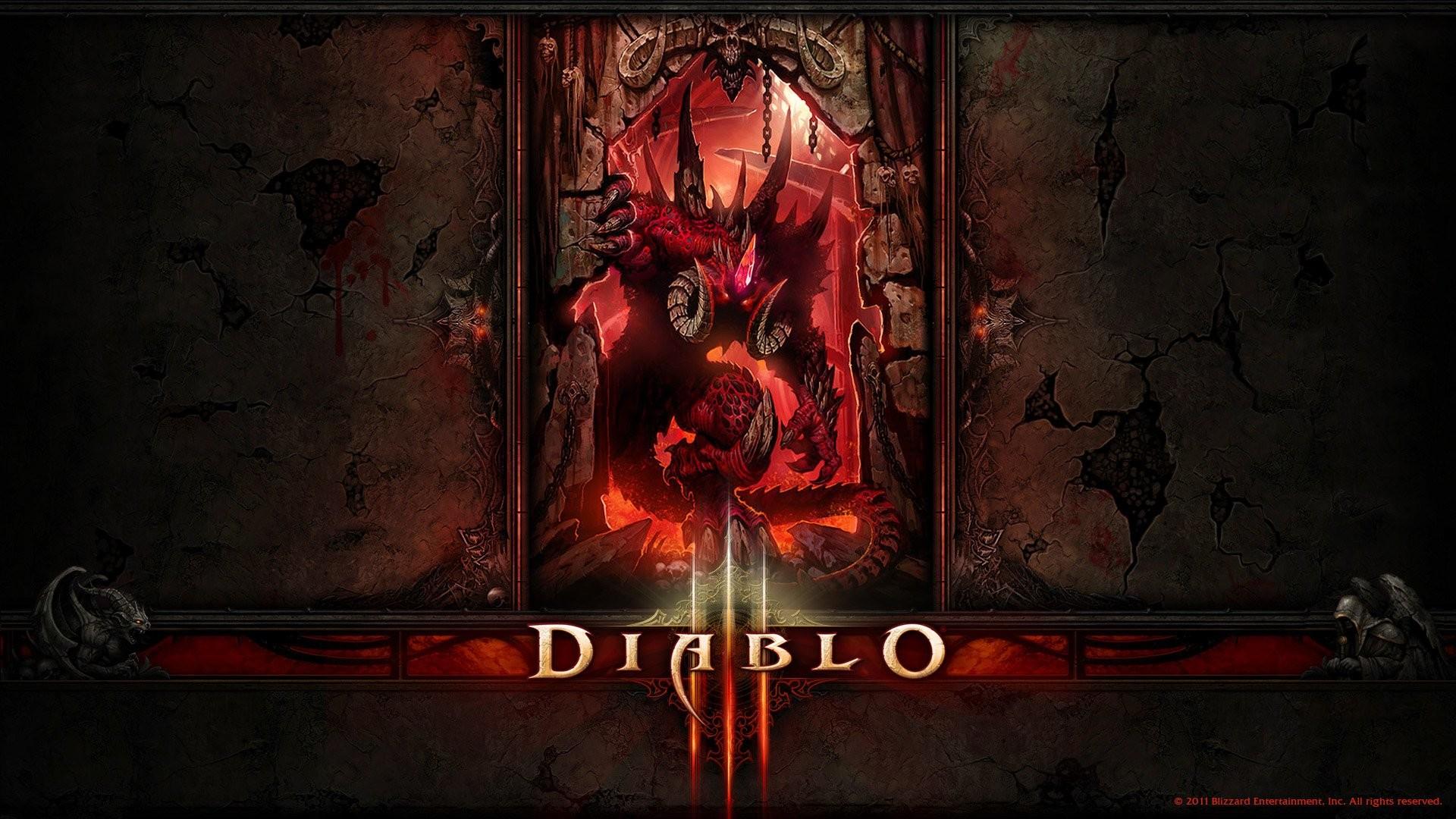 El Diablo Wallpapers 64 Images