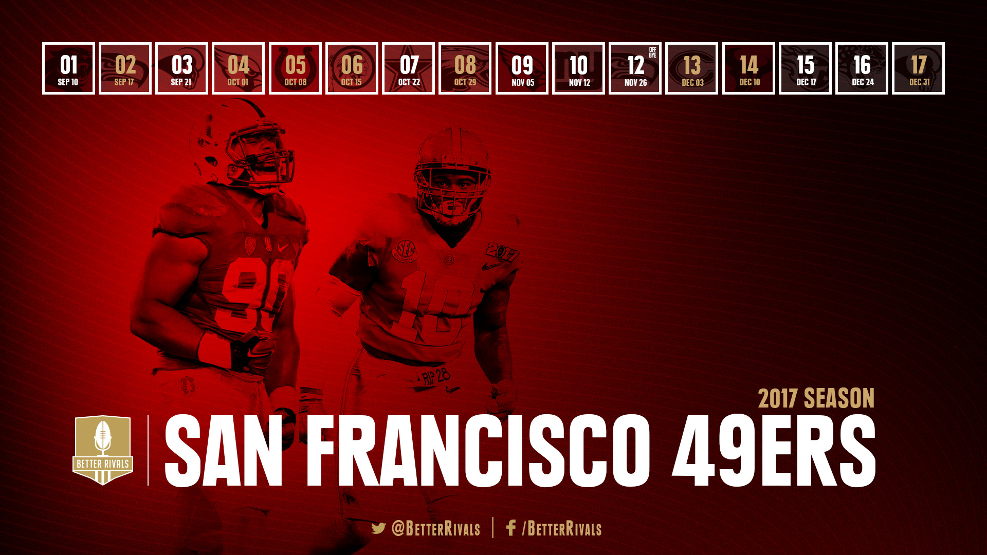 San francisco 49ers wallpaper 72 images 2560x1600 2560x1600 san francisco 49ers american football san francisco voltagebd Image collections
