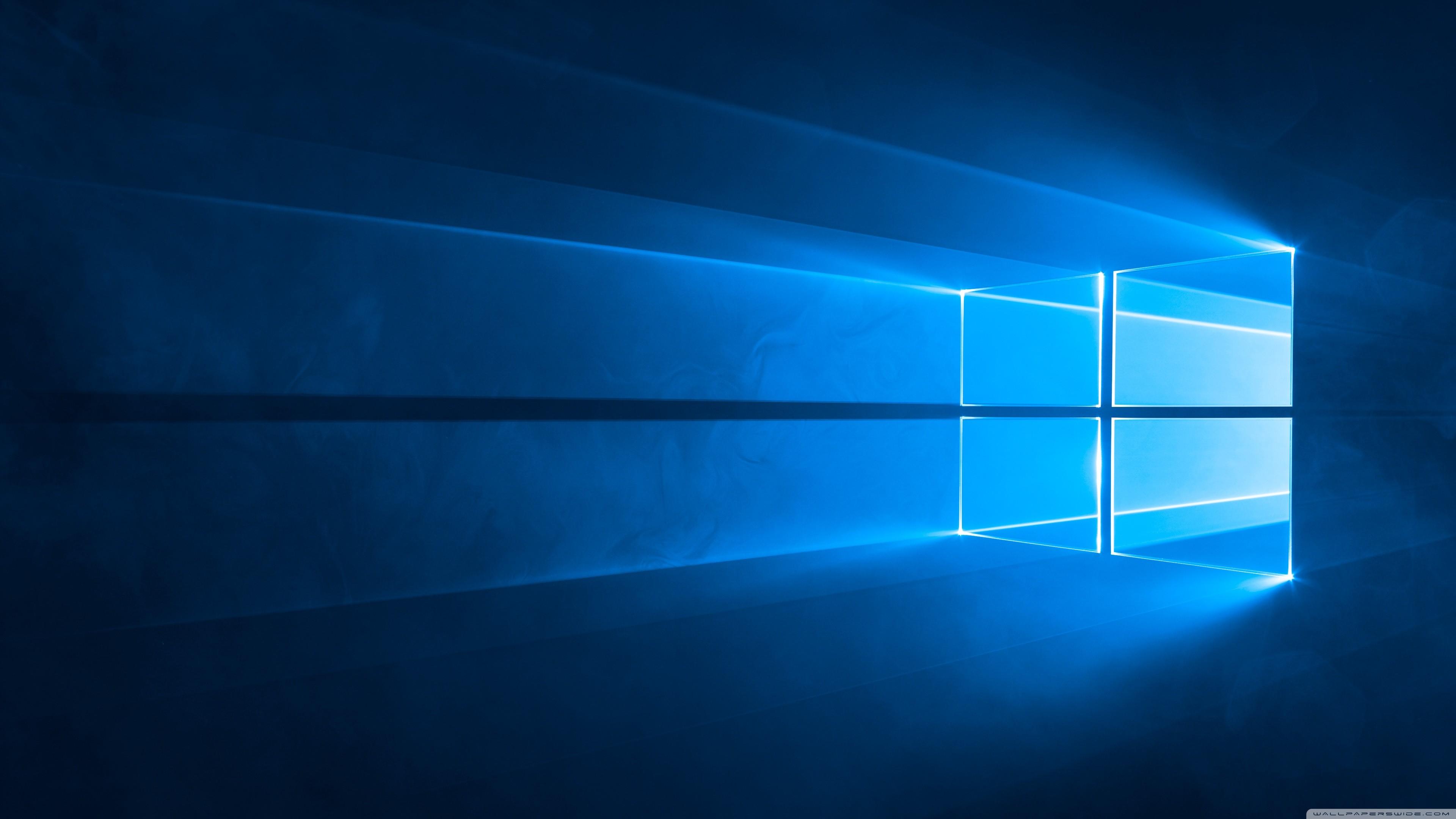Desktop Wallpapers For Windows 10 83 Images