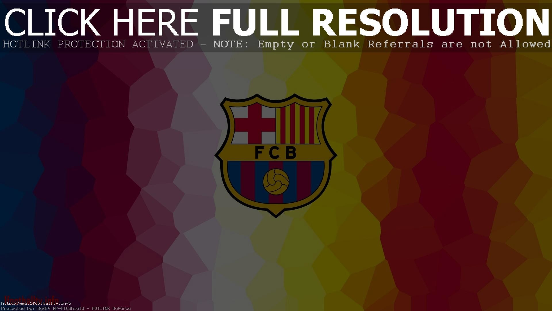 2560x1600 Great Fc Barcelona Wallpapers High Resolution FC Wallpaper HD 2017 KDY7