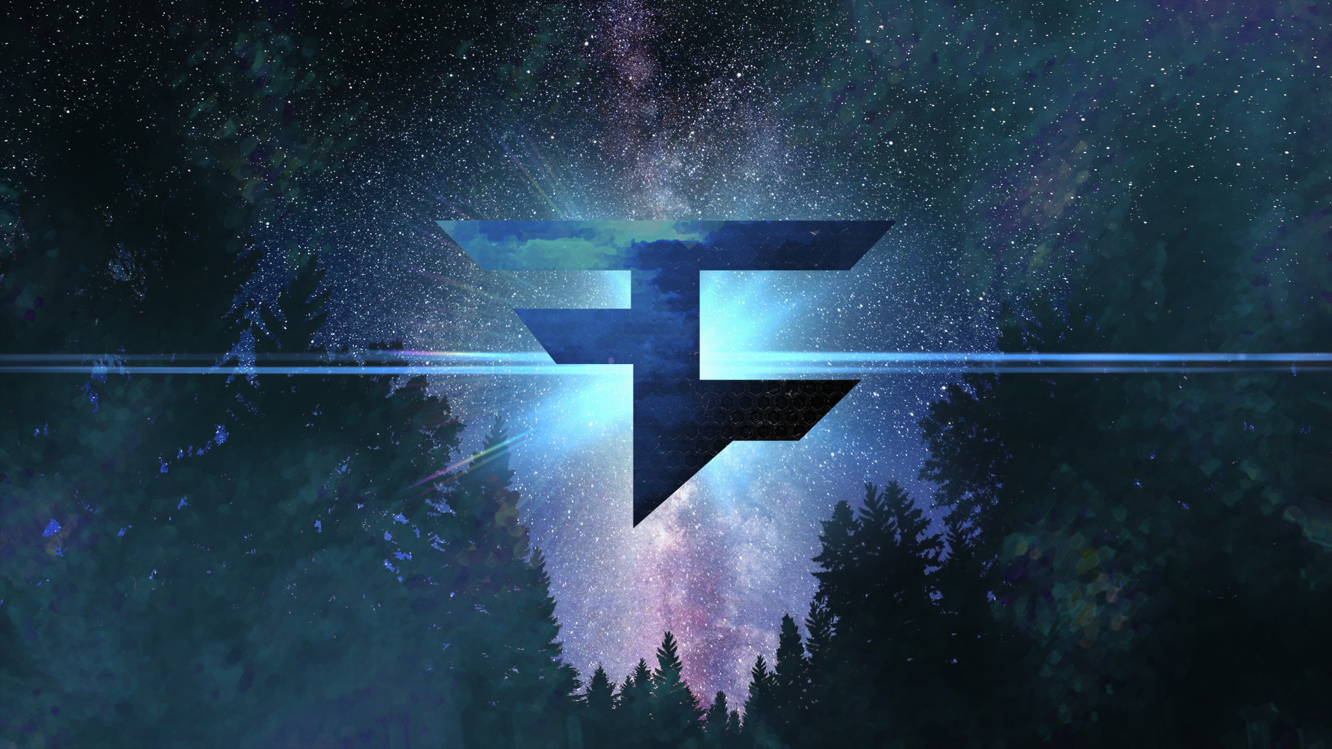 Tfue Wallpaper: Faze Logo Wallpaper (93+ Images