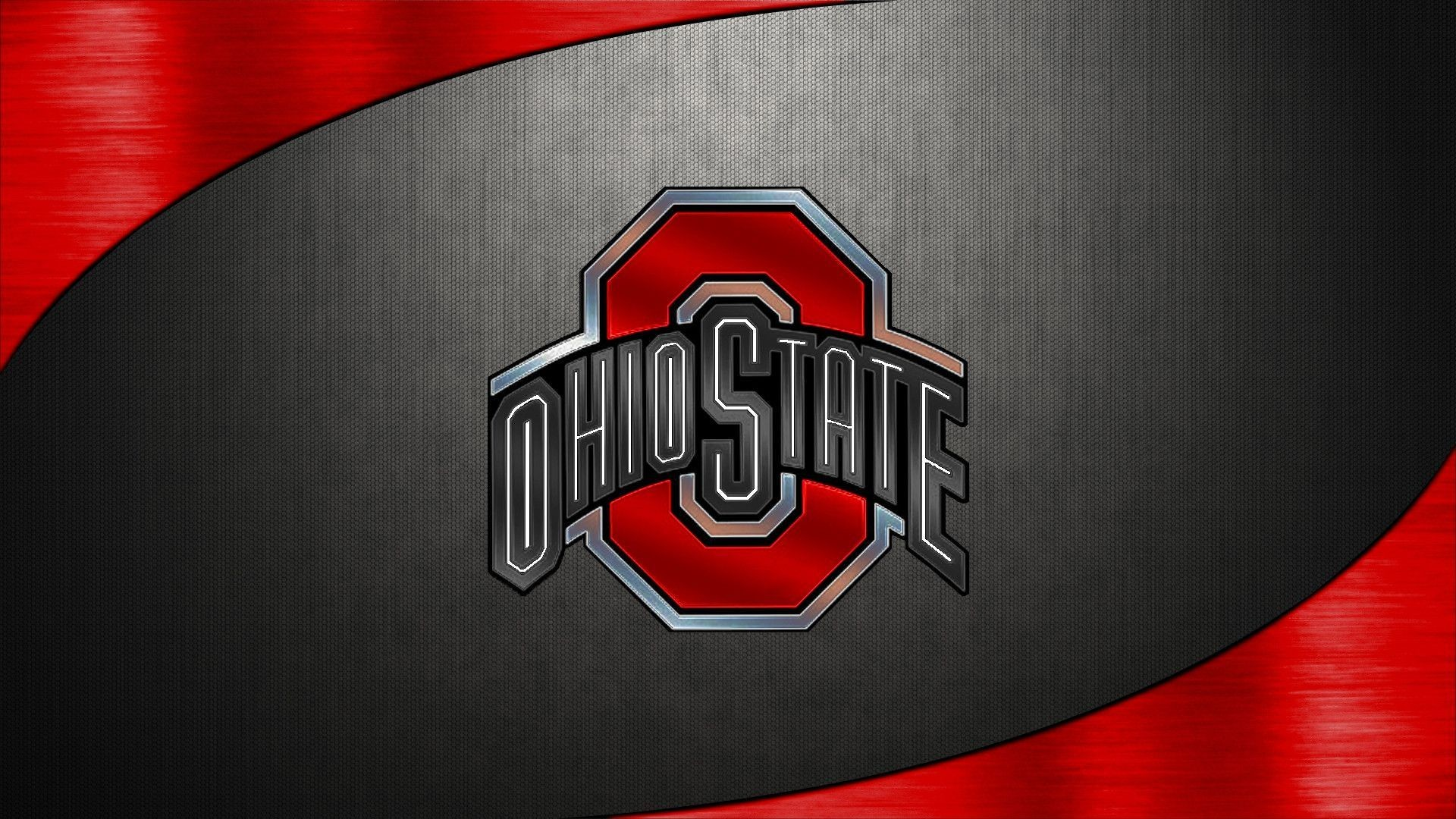 1920x1080 Celebrate The Game With Ohio State Michigan Wallpapers and