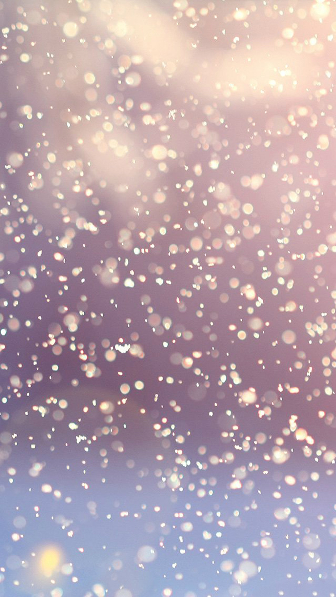1080x1920 Bokeh Snow Flare Water Splash Pattern iPhone 6 wallpaper More