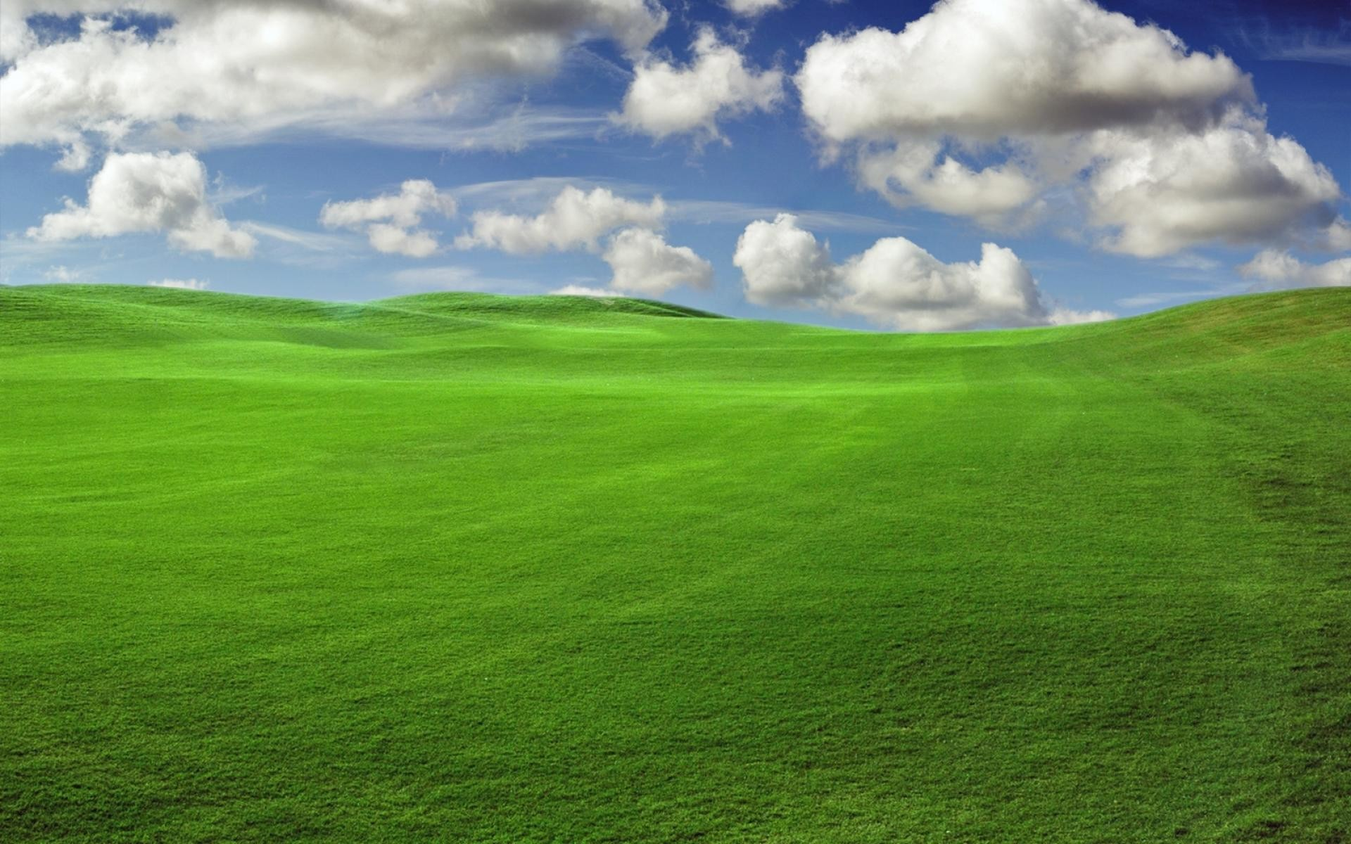 1920x1200 ...  Windows Wallpaper Customity