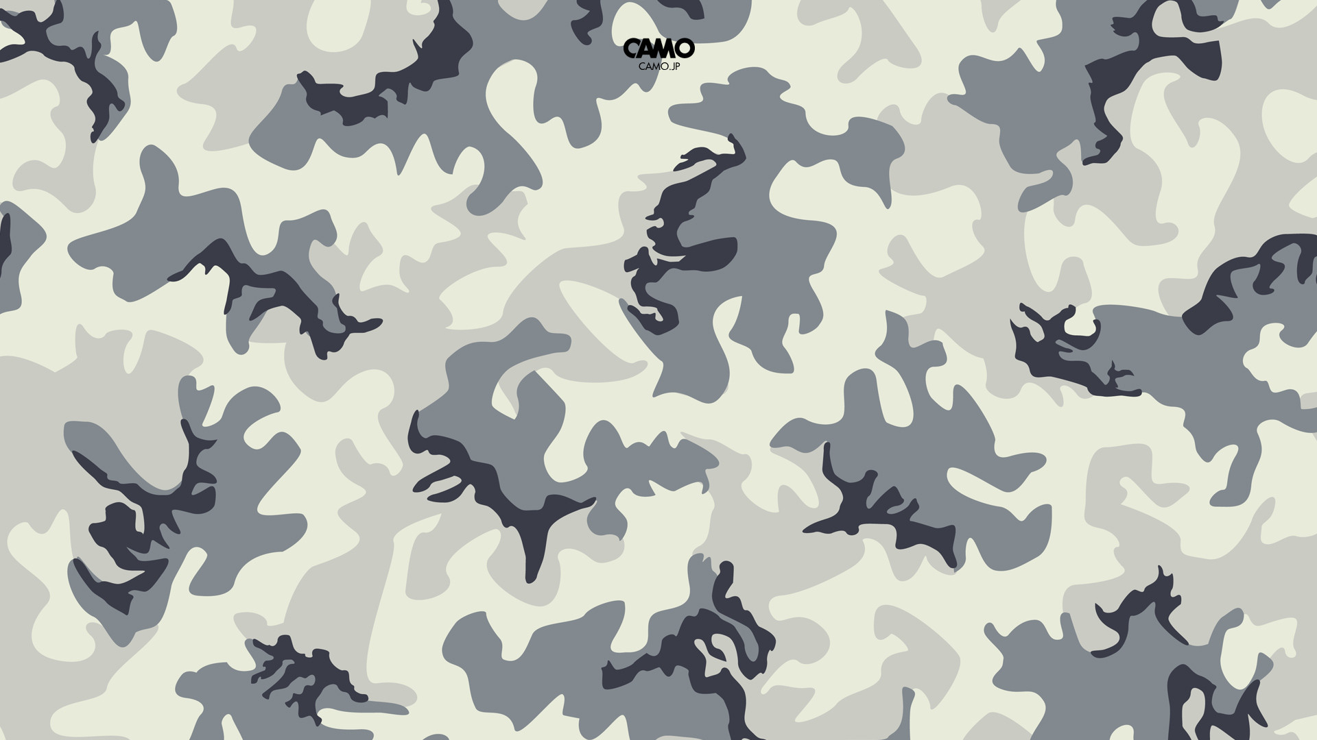 1920x1080 bape pink camo wallpaper bape pink camo wallpaper ...