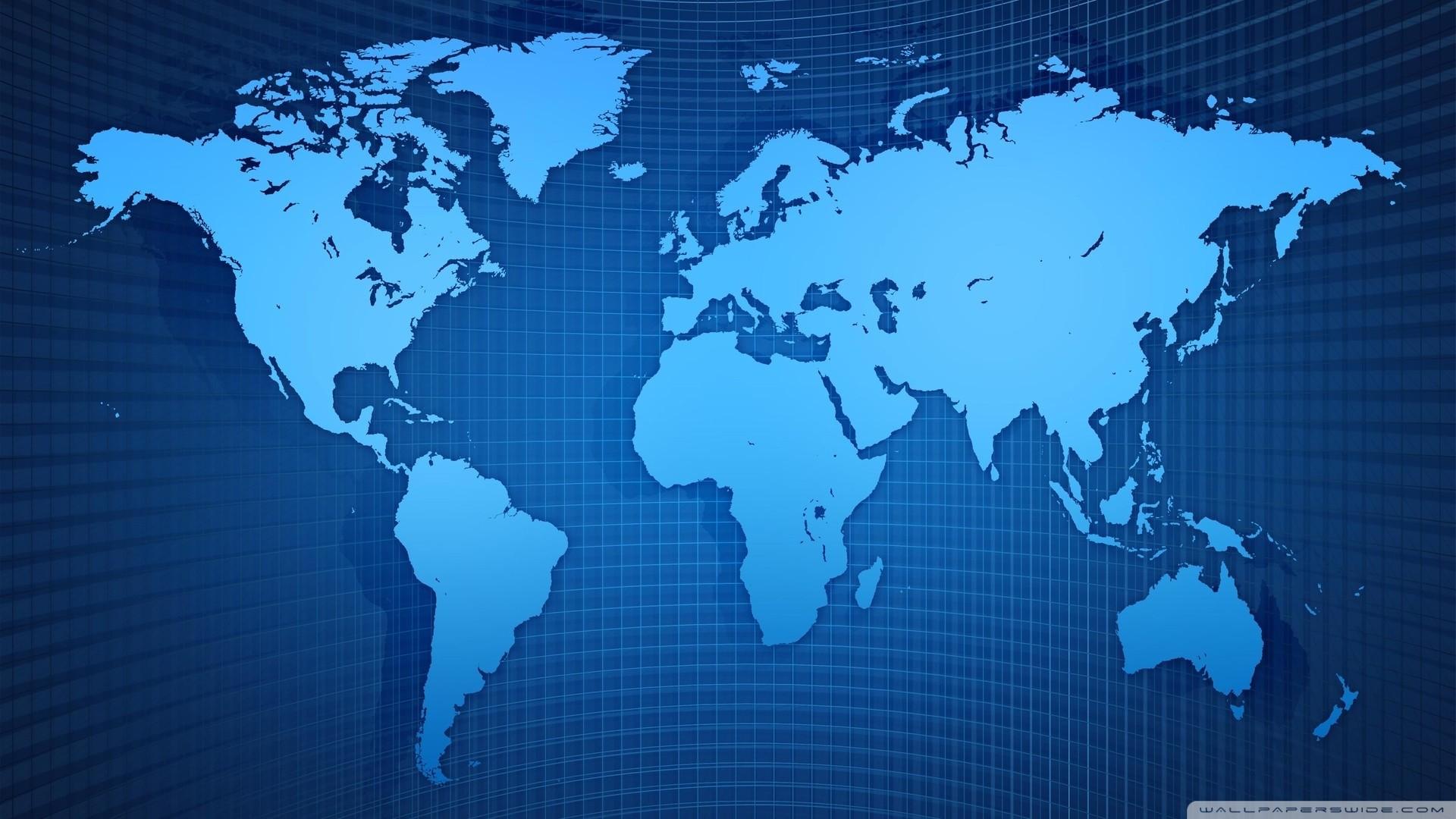 Global map wallpaper 59 images 1920x1080 world map desktop wallpaper gumiabroncs Choice Image
