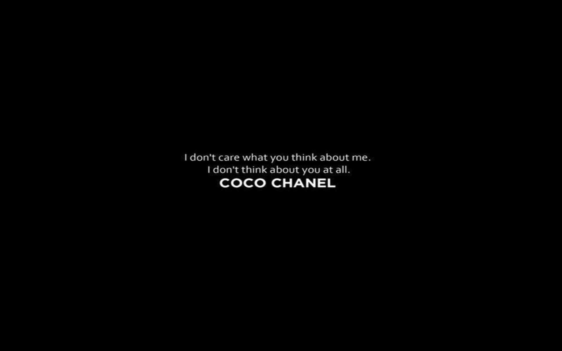 1920x1200 black download chanel wallpapers backgrounds