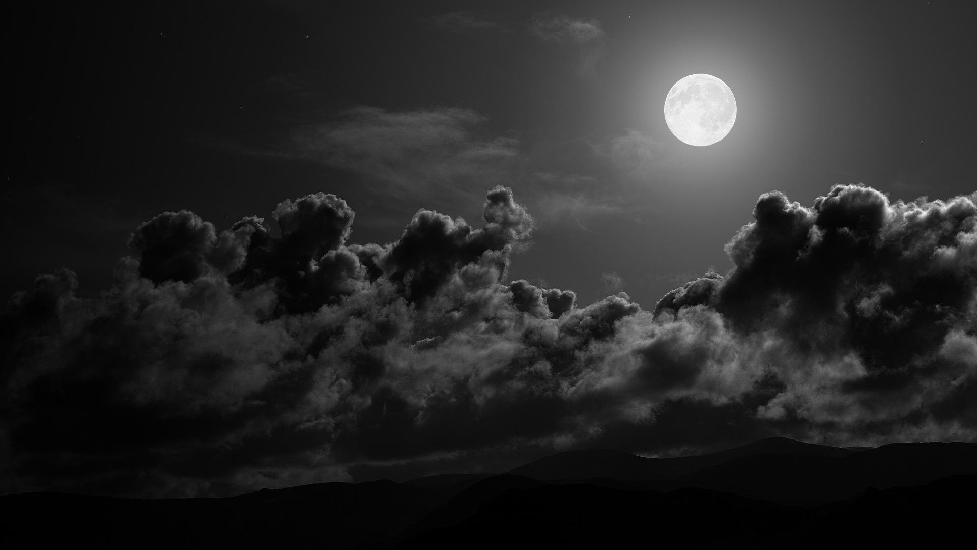 Hd Black And White Wallpaper 78 Images