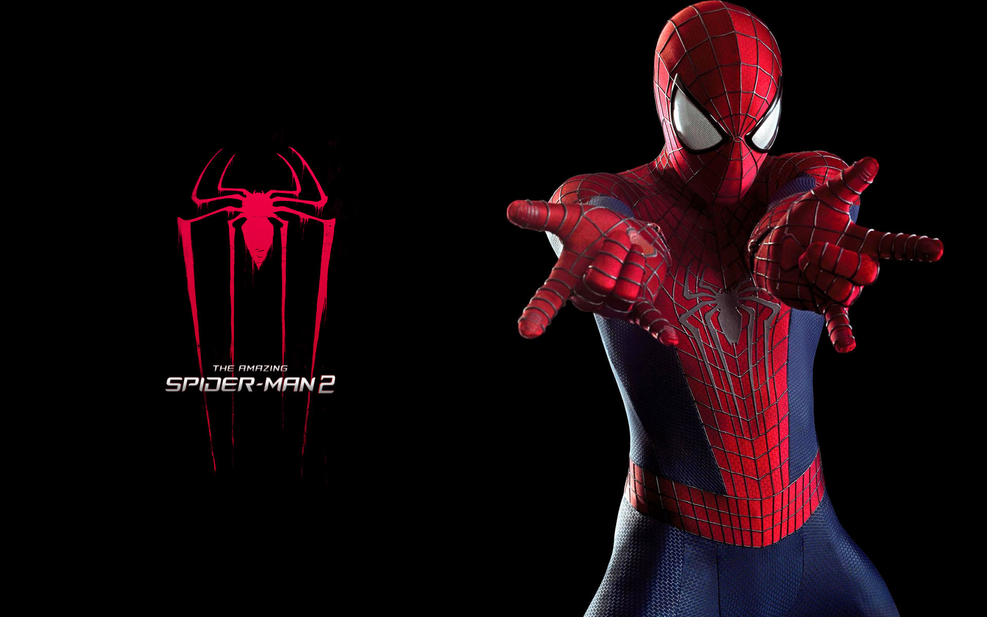 Pictures Of Spiderman Wallpapers 65 Images