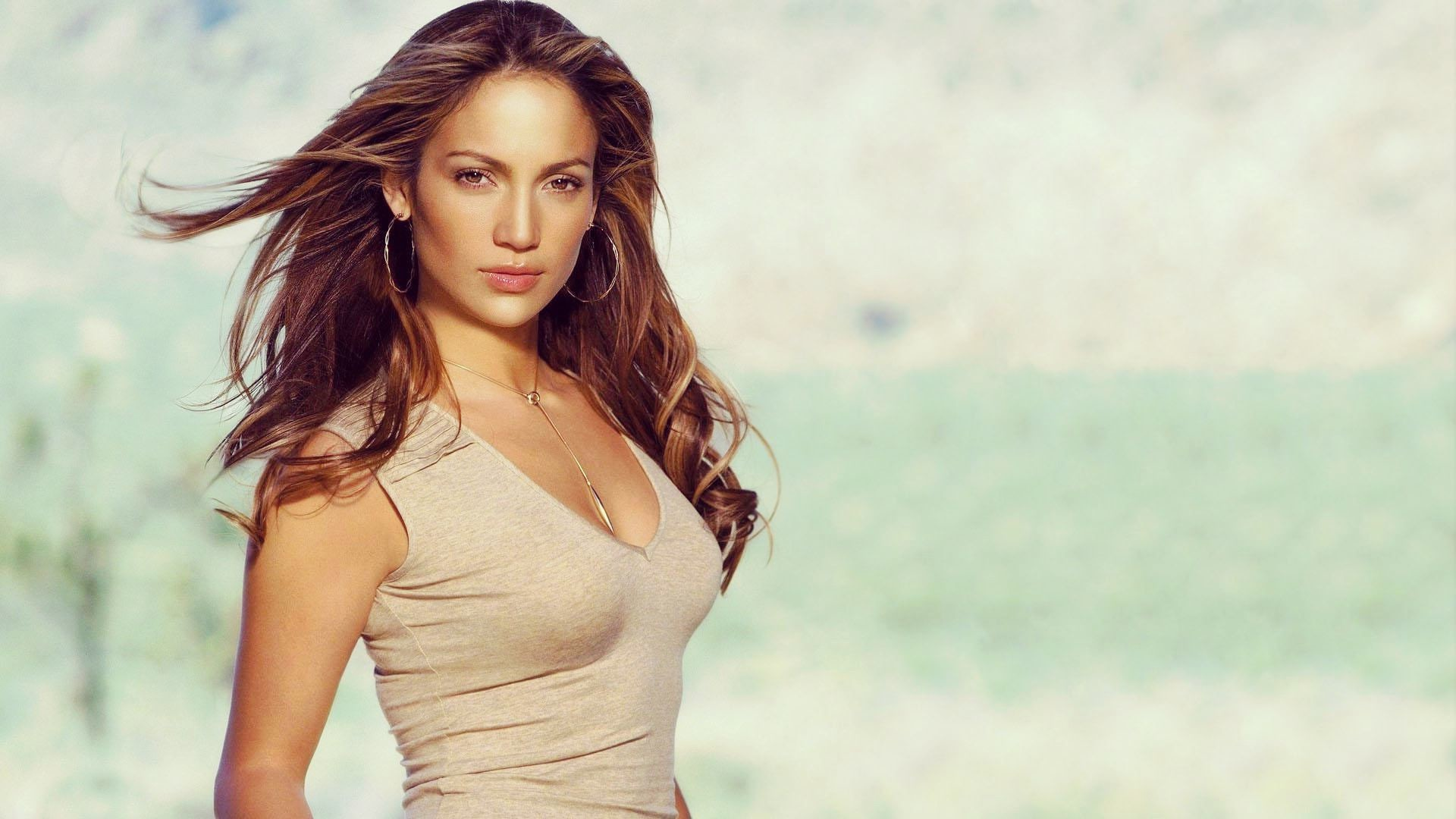 1920x1080 Jennifer Lopez Wallpapers Page HD Wallpapers Jennifer Lopez Wallpapers