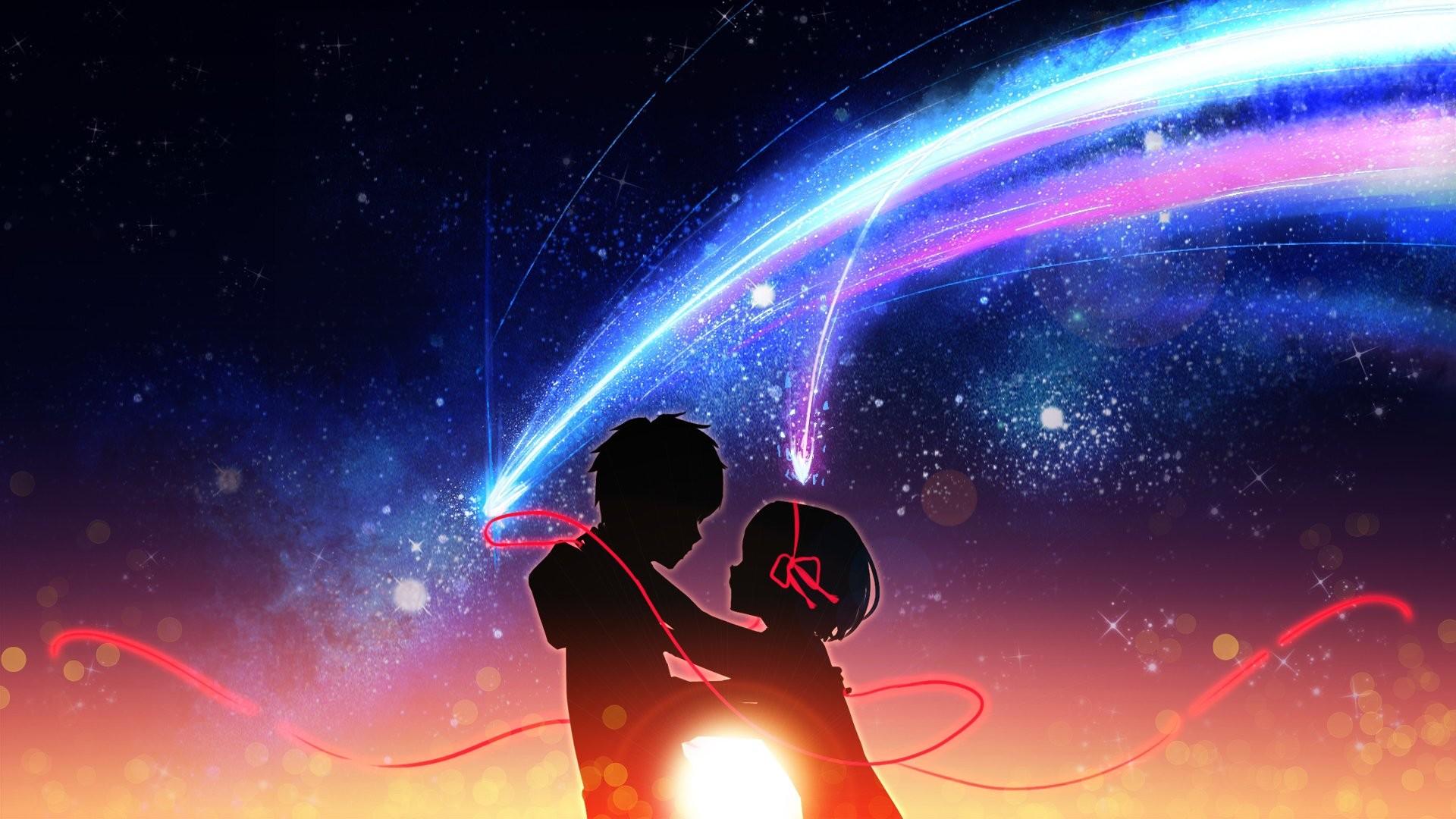 Image Result For Wallpaper Anime Girl Keren Hd