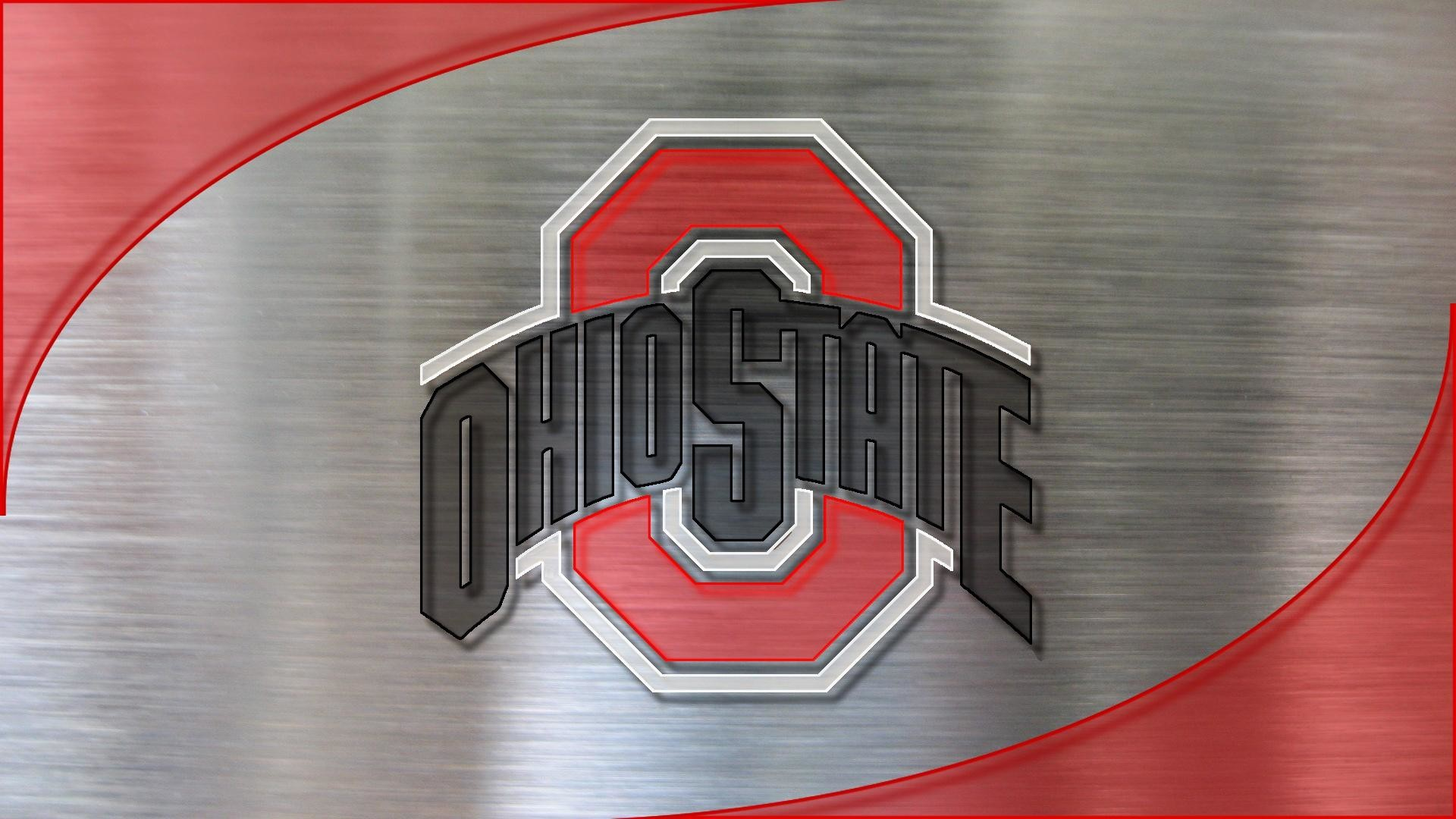 Ohio state screensavers and wallpaper 78 images - Ohio state football wallpaper ...