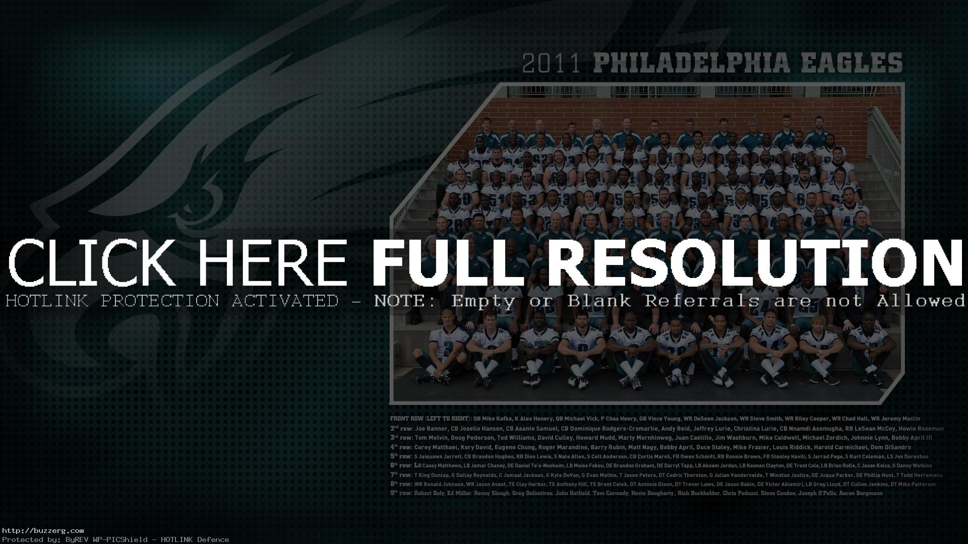 1920x1080 Eagles Nfl Last Uploaded Car Home Football (id: 189506)
