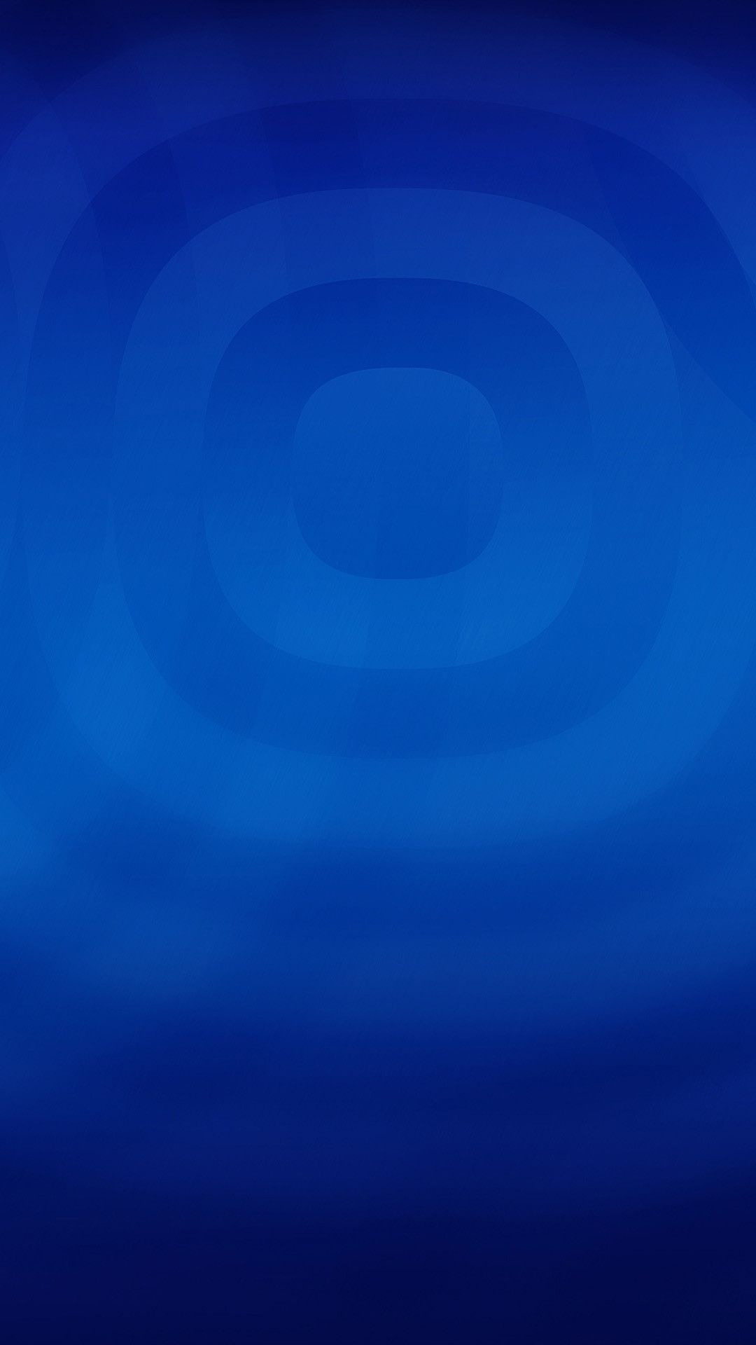 1080x1920 Simple, Blue, Abstract, Android, Wallpaper, Desktop Images, High  Resolution, Apple, 1080×1920 Wallpaper HD