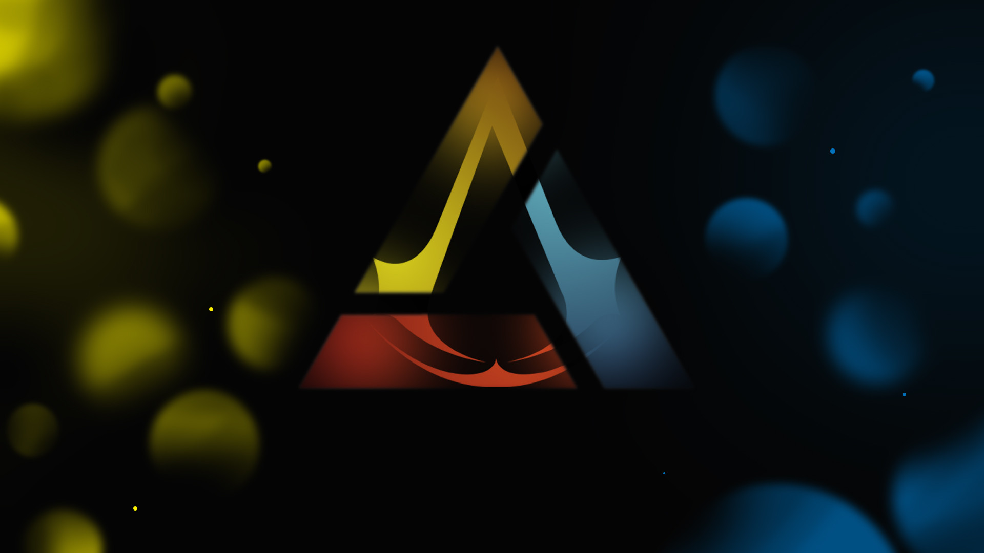 Abstergo wallpaper hd 75 images for Assassin s creed sfondi