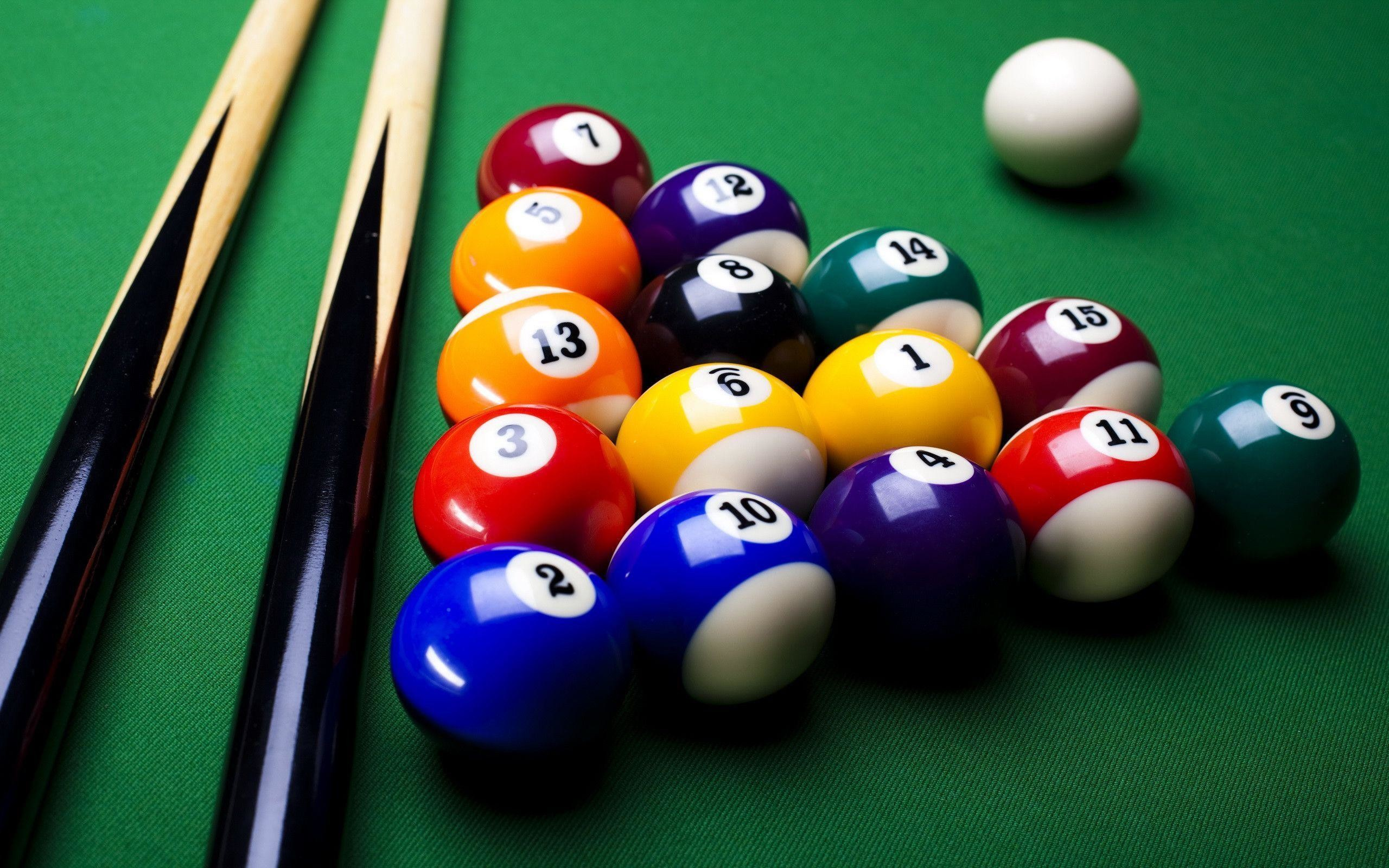 Billiard Wallpaper 67 Images