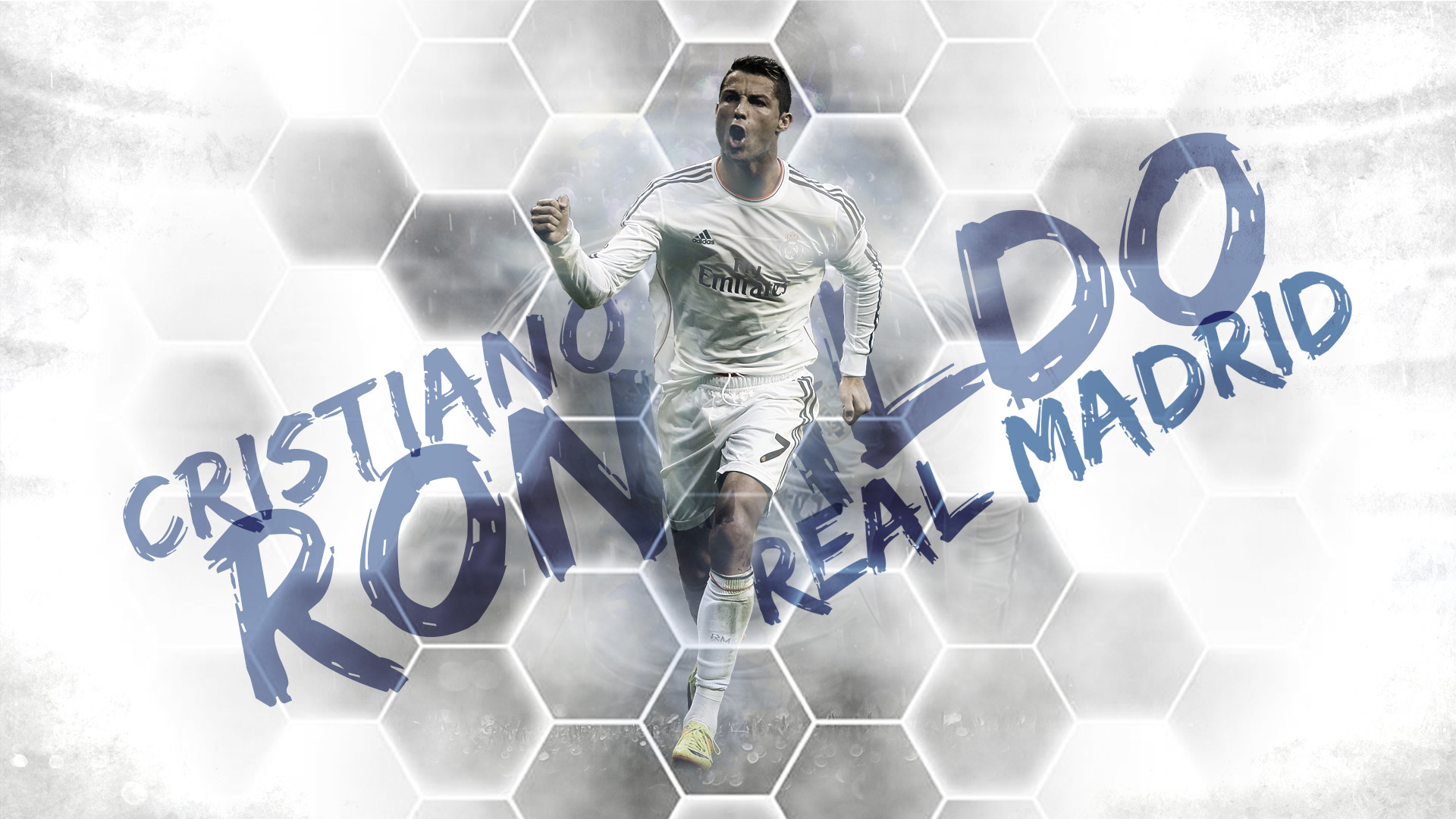 1920x1080 Cristiano-Ronaldo-Real-Madrid-Desktop-Background