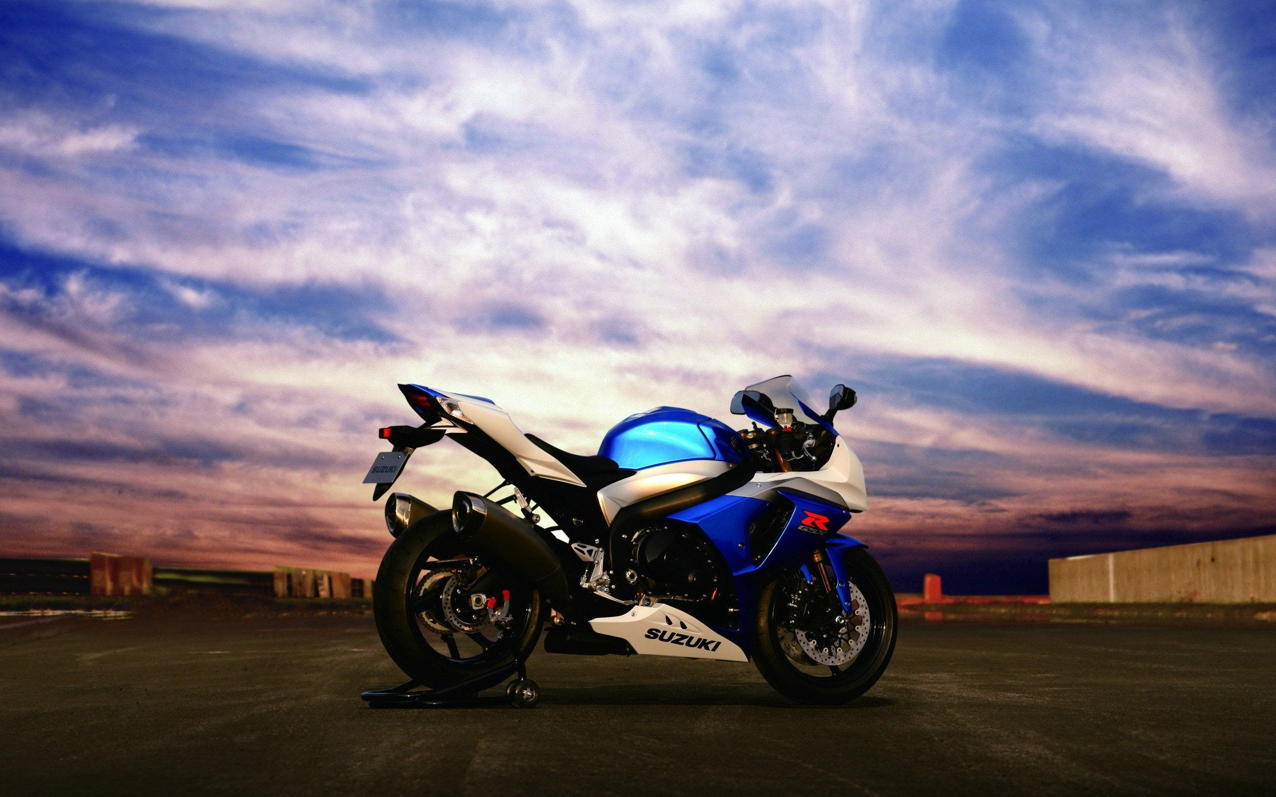 1920x1440 Motorcycle Hd Suzuki Hayabusa Gsxr Fondos 721364 Wallpaper  Wallpaper