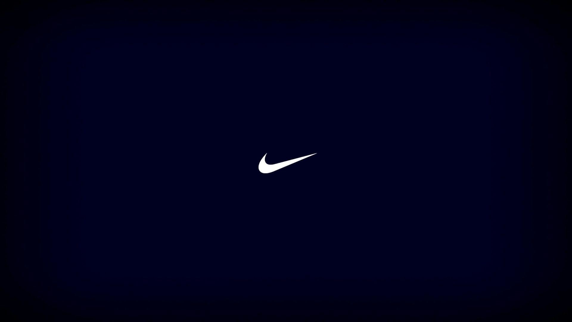 1920x1080 Nike Logo Backgrounds - Wallpaper Cave
