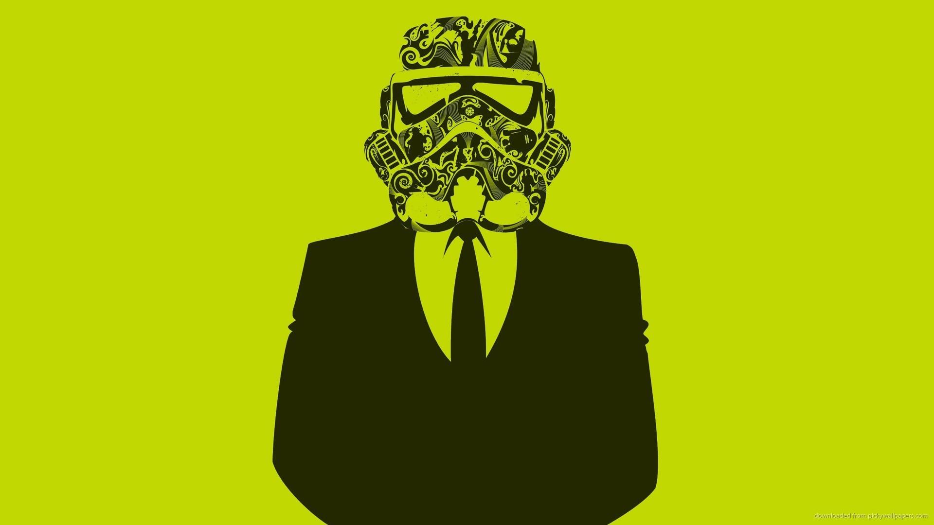 Suit wallpaper hd 65 images - Stormtrooper suit wallpaper ...