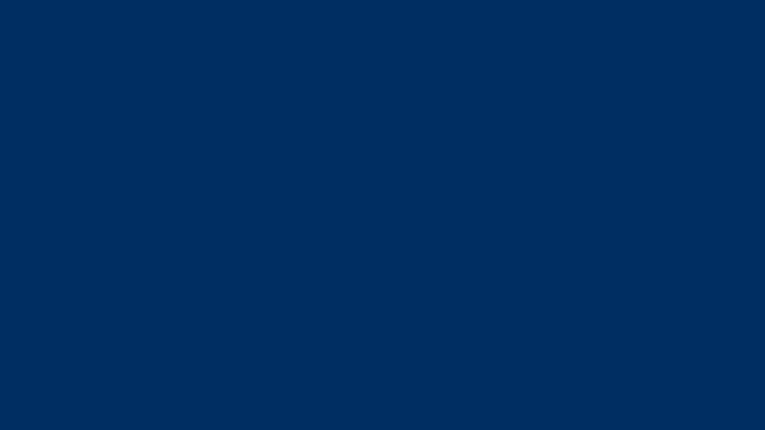 light blue color plain background wwwpixsharkcom