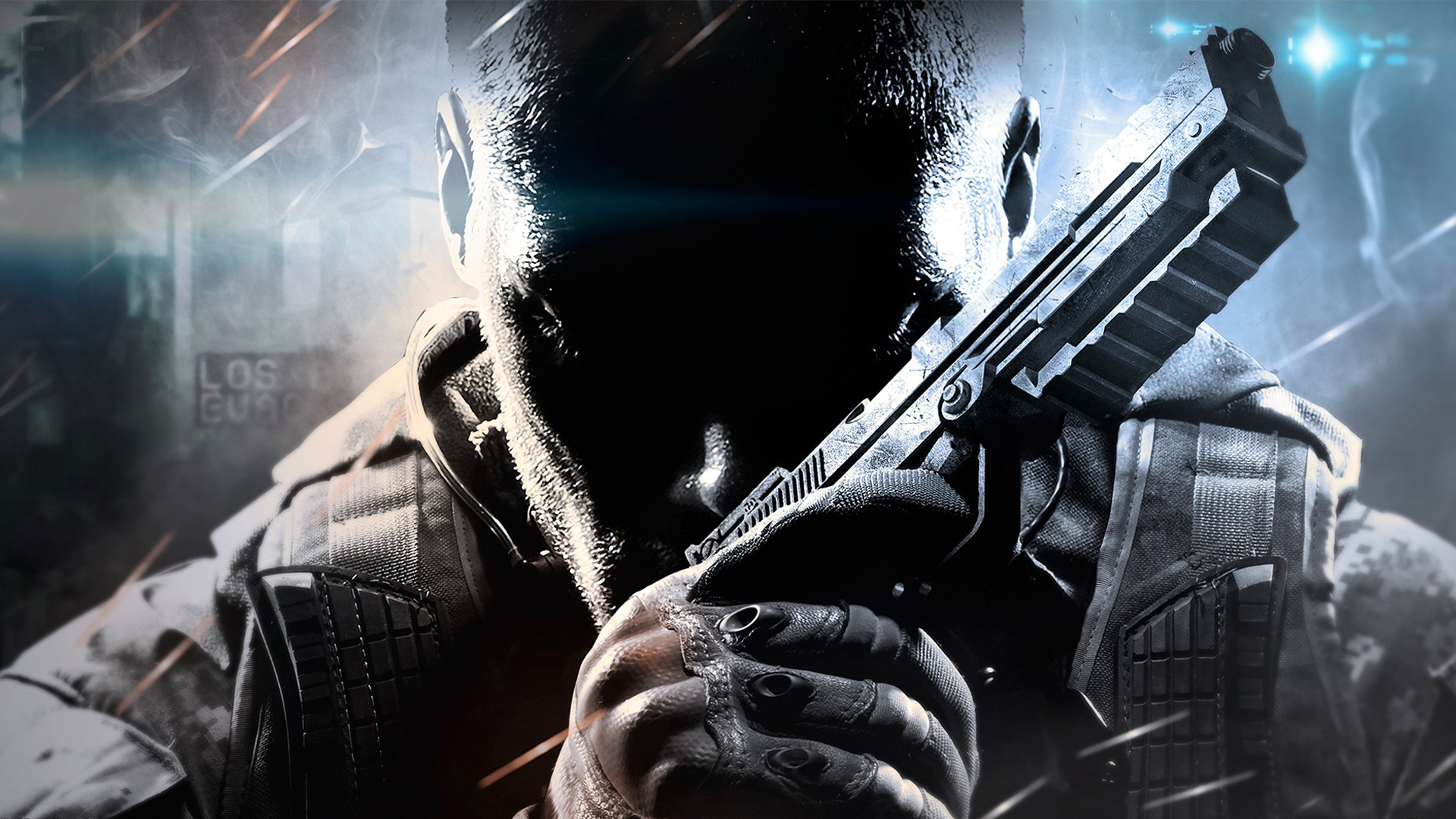 ps3 hd wallpapers 1080p (75+ images)