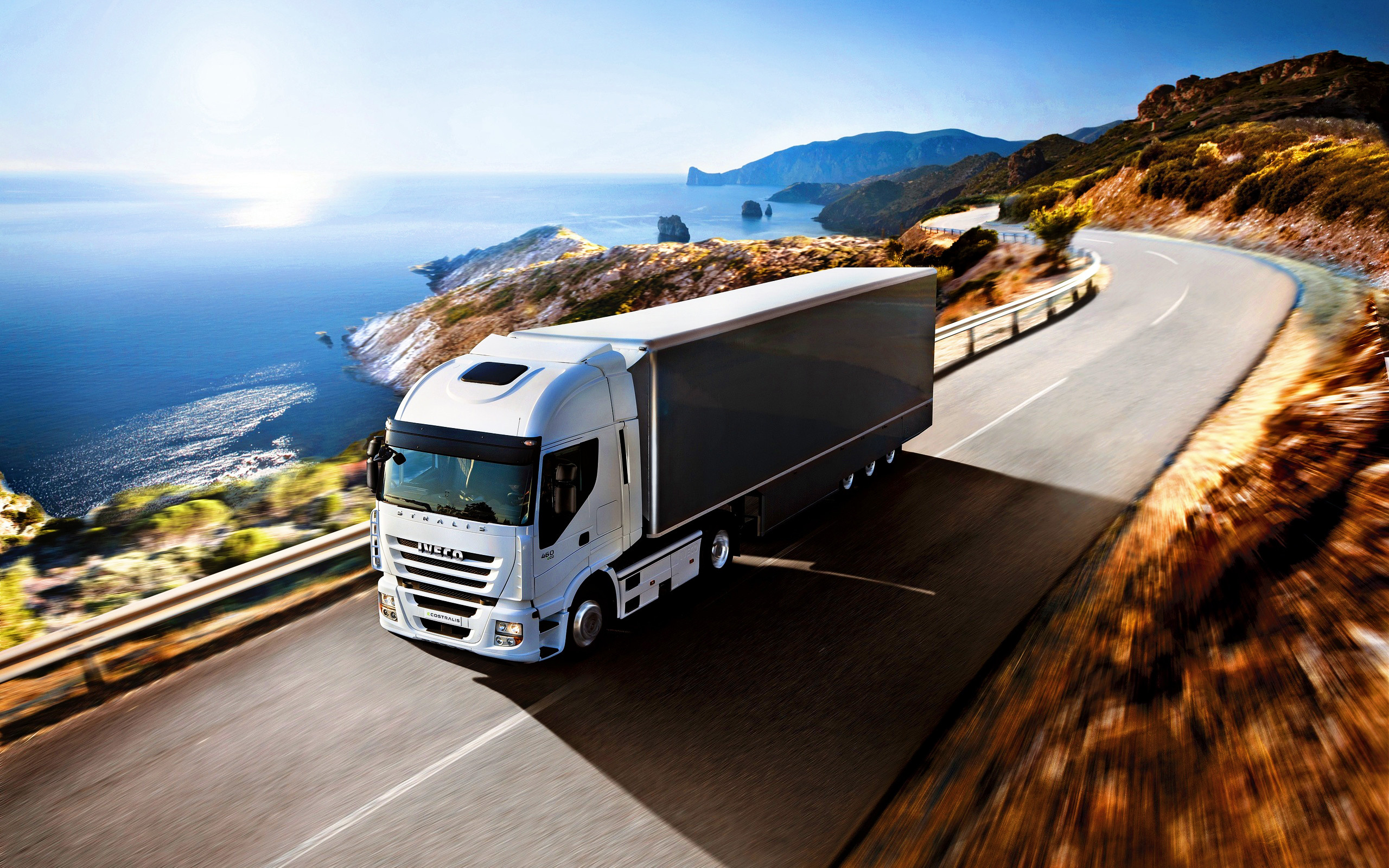 2560x1600 wallpaper.wiki-Semi-Truck-HD-Image-PIC-WPE004048