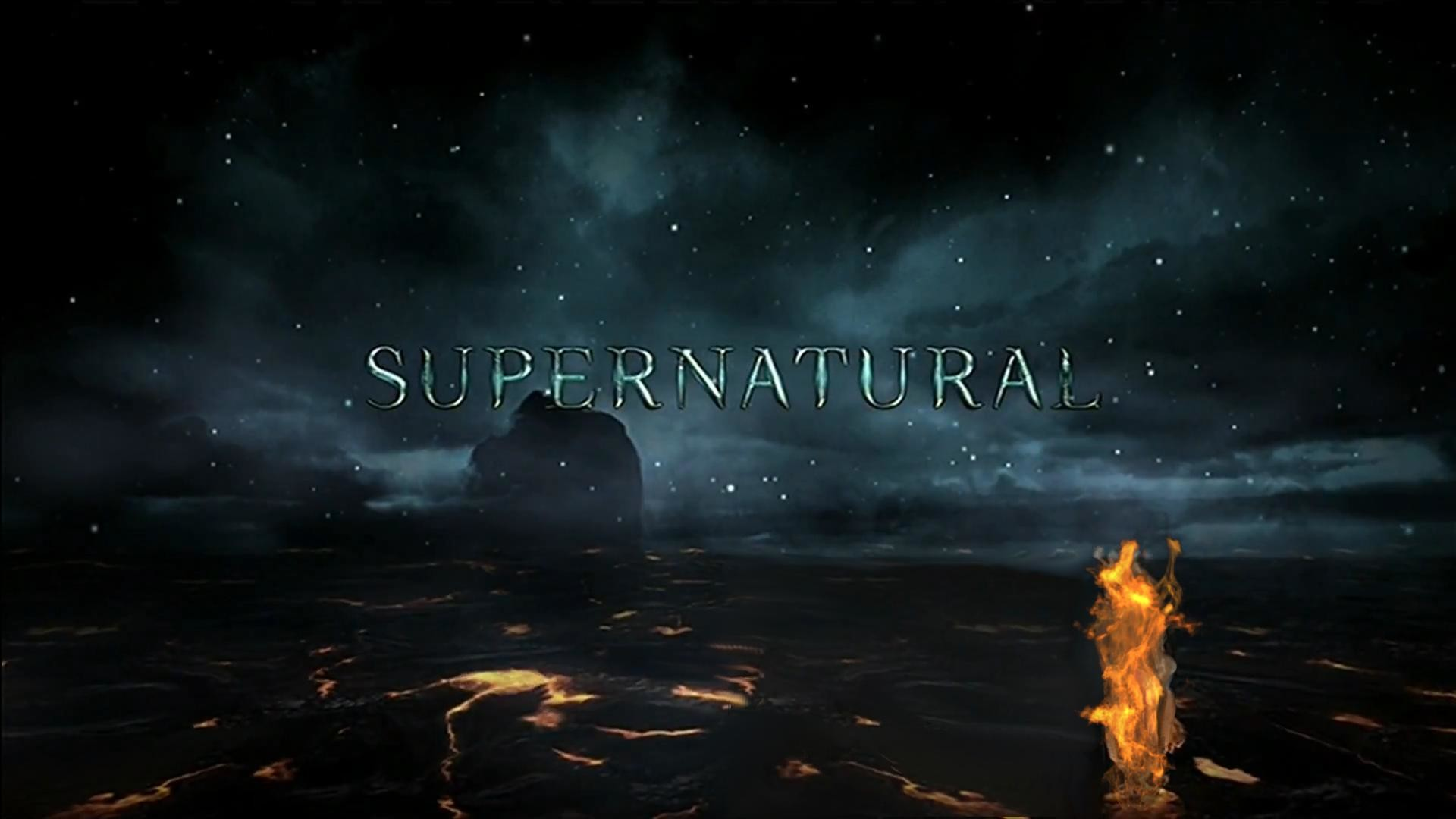 Supernatural Phone Wallpaper 58 images