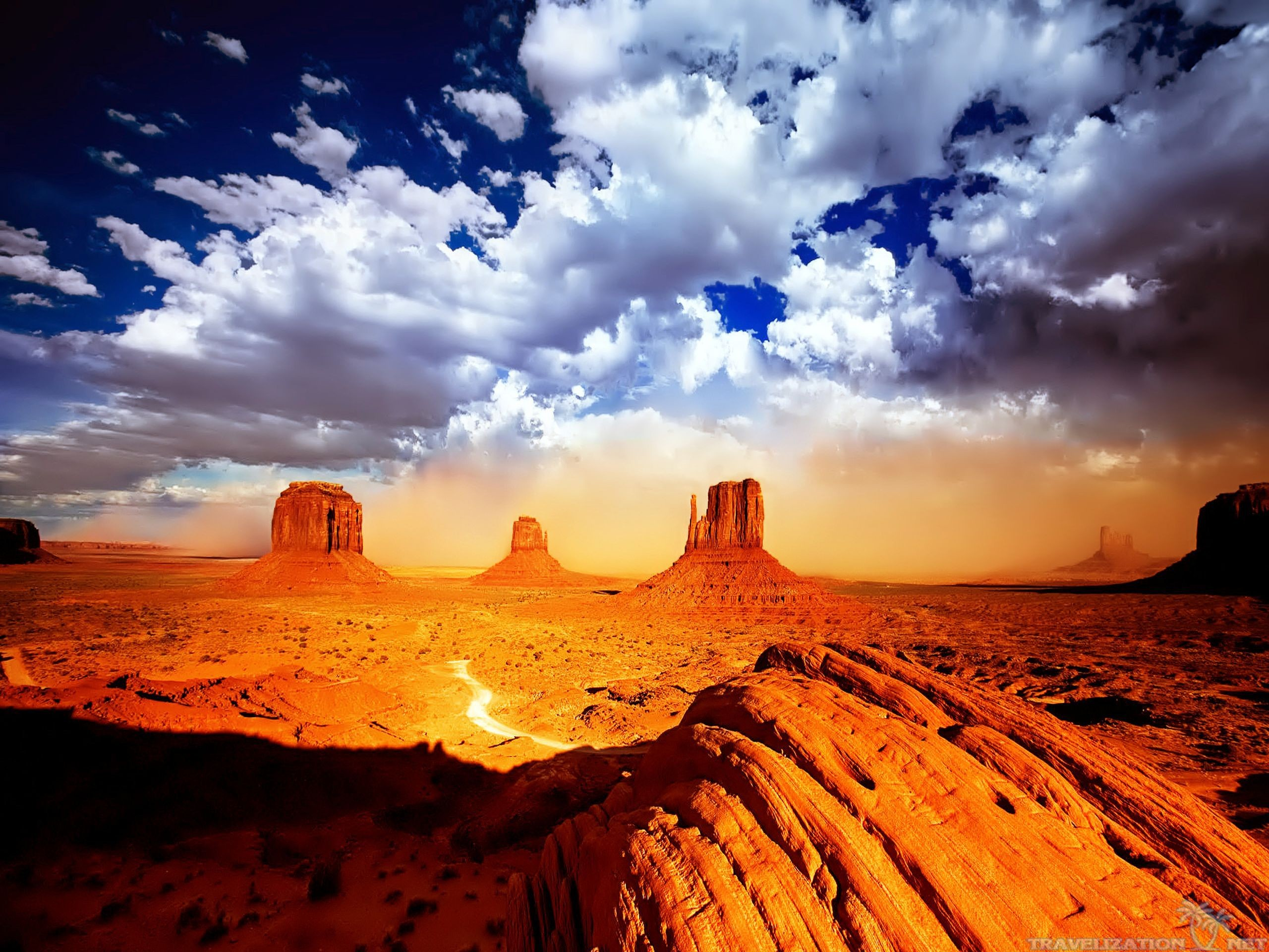 arizona desert scenes wallpaper 29 images