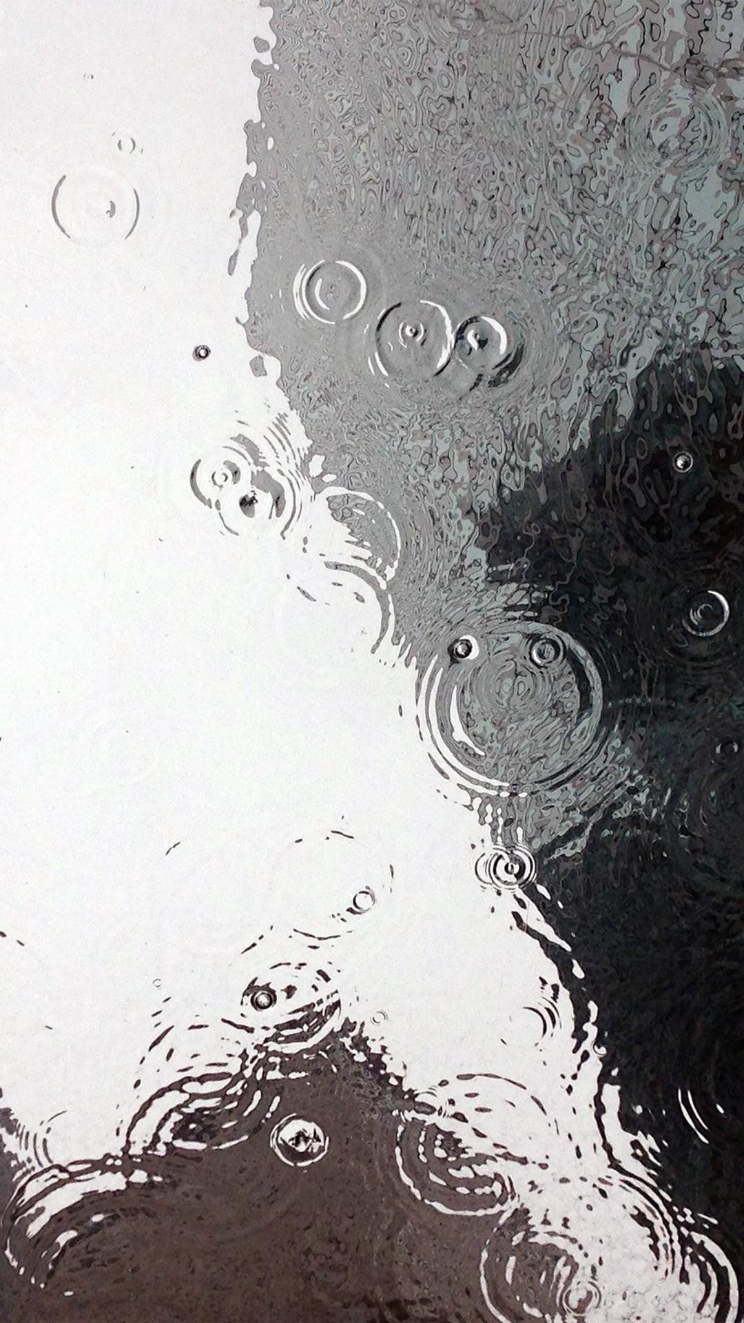 Raindrop Wallpaper 66 Images