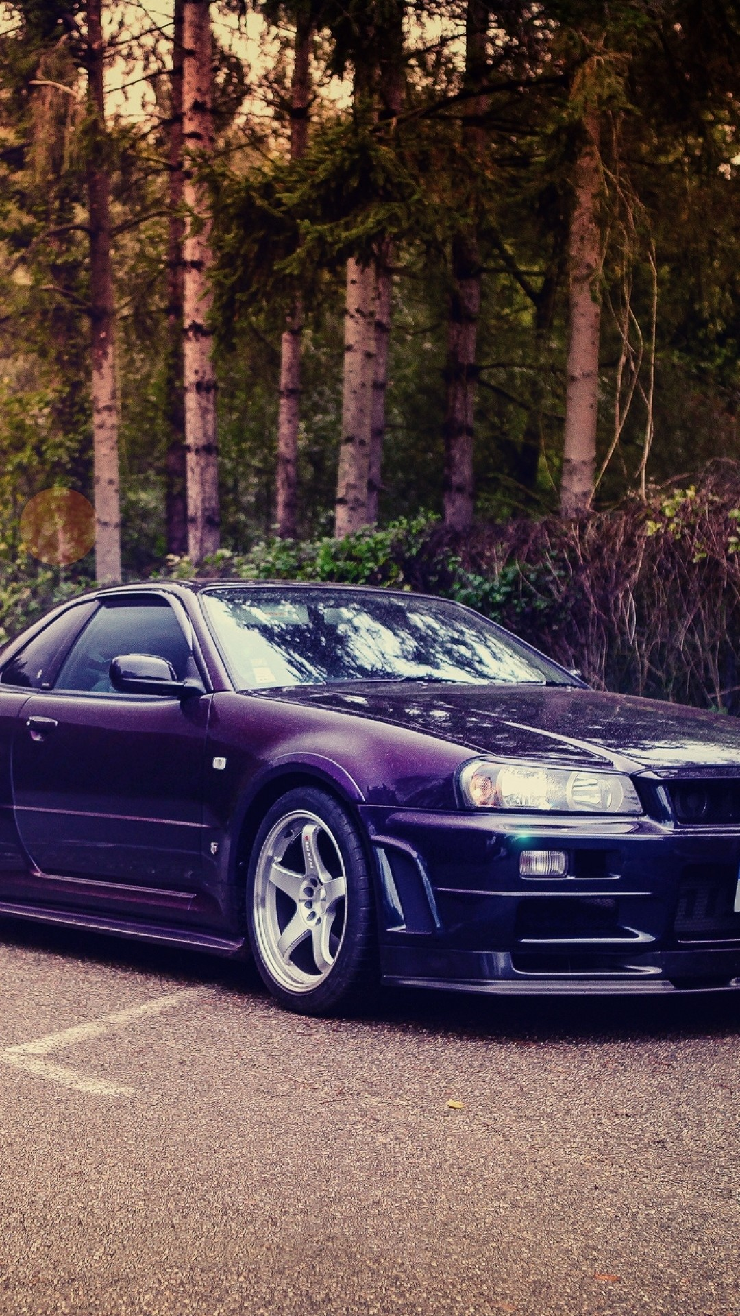 Nissan skyline gt r r34 wallpapers 70 images - Nissan skyline background ...