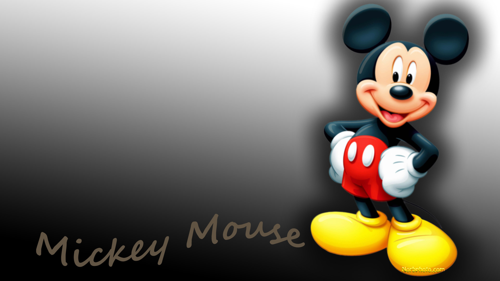 1920x1080 Explore Mickey Mouse Wallpaper and more!