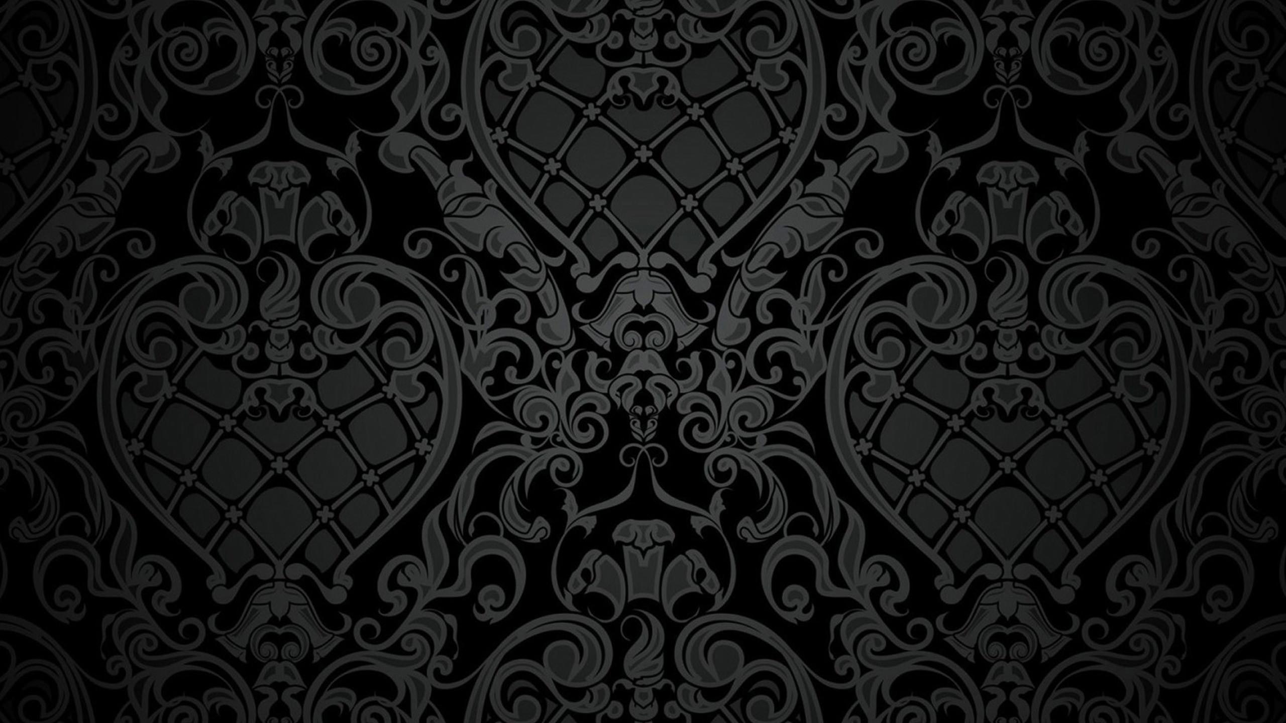 Gothic Desktop Wallpaper (55+ Images
