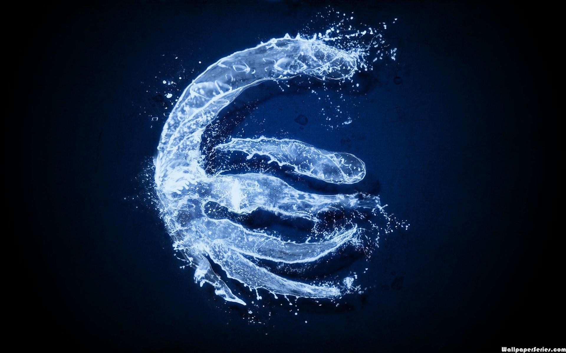 Water Elemental Wallpaper 69 Images