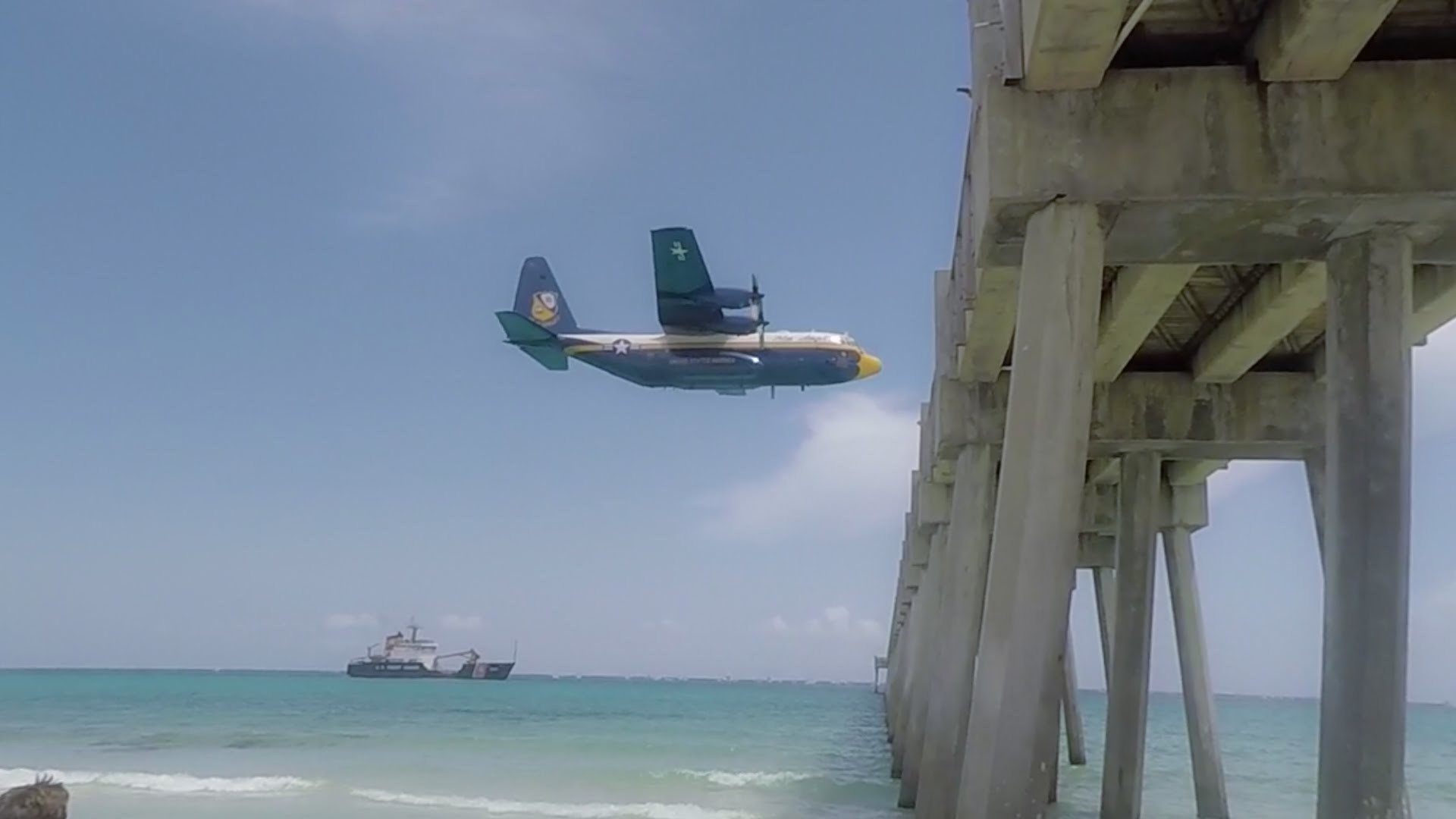 1920x1080 Blue Angels Air Show Pensacola Beach 2015 - U.S. Navy Blue Angels Schedule  - Browse The Blue Angels schedules and news, watch videos and photos.
