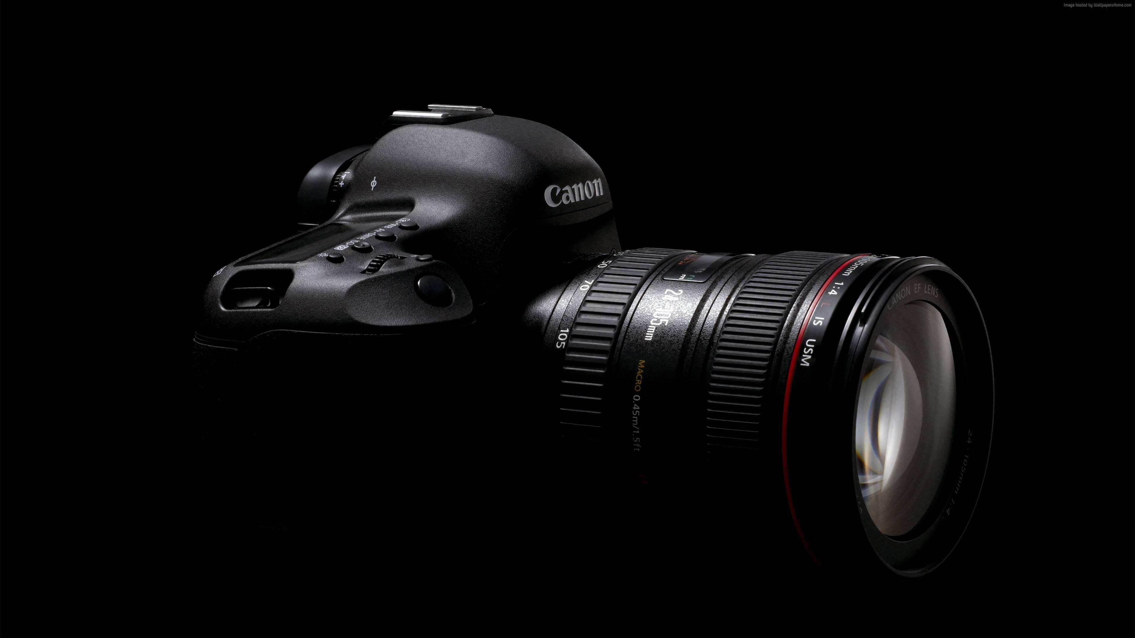 1920x1080 Rigging The Blackmagic Pocket Cinema Camera HolyManta Rapid ND Contineo Z Finder Rokinon