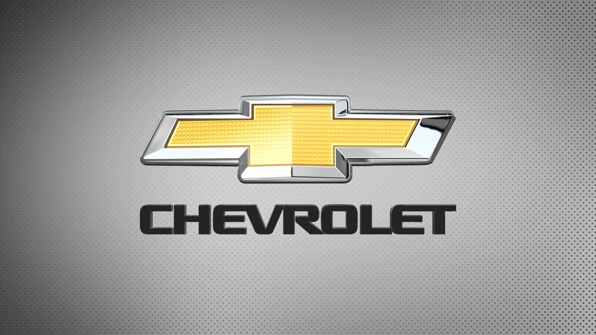 HD Chevy Logo Wallpapers (69+ images)