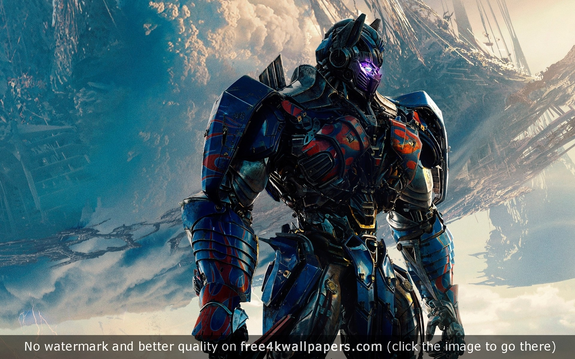transformers 5 movie download